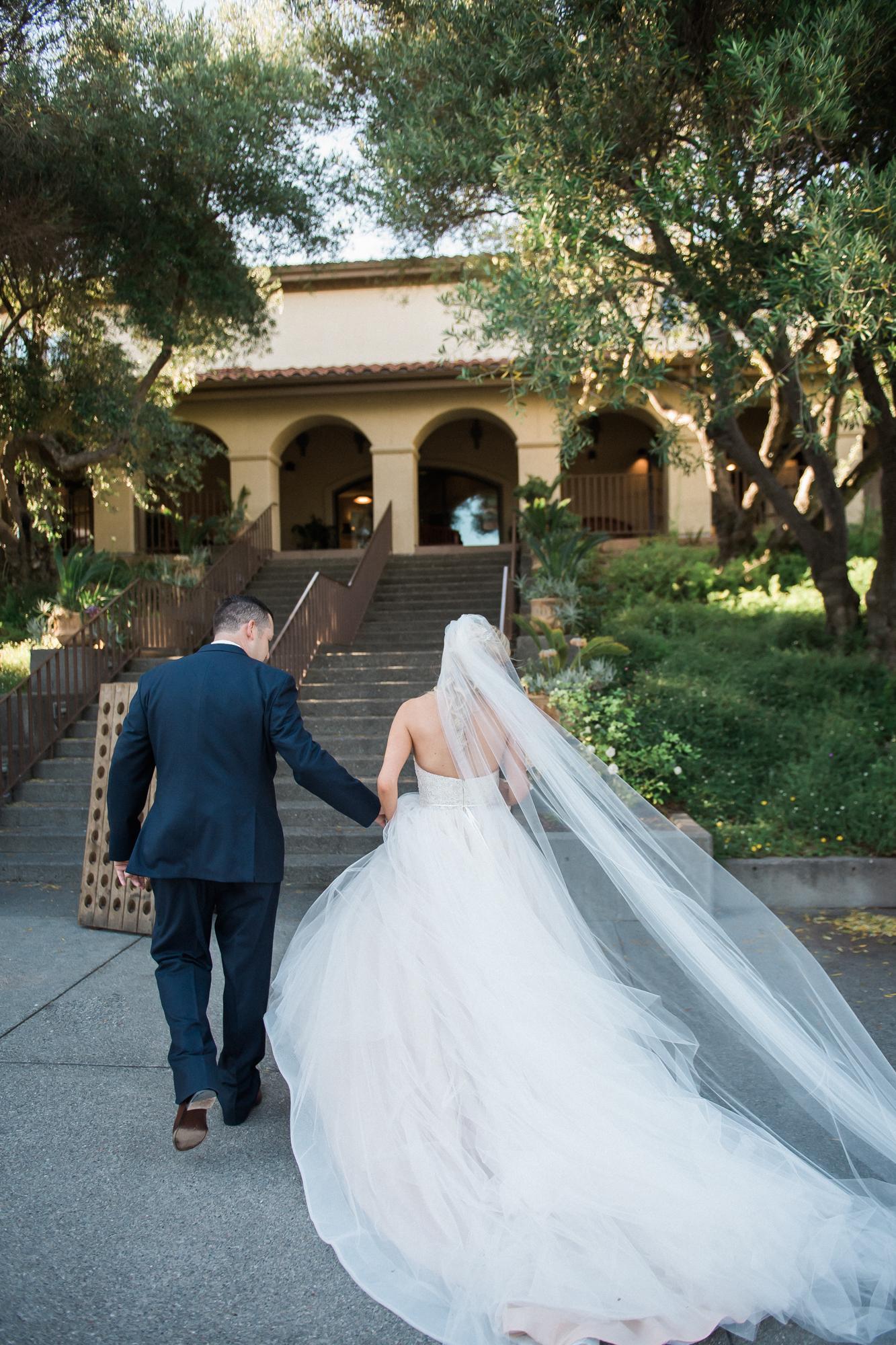 Aimee+Logan_wedding_spp-98.jpg