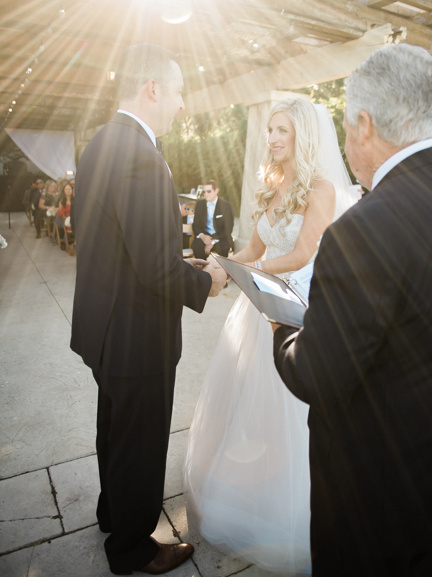 Aimee+Logan_wedding_spp-102.jpg
