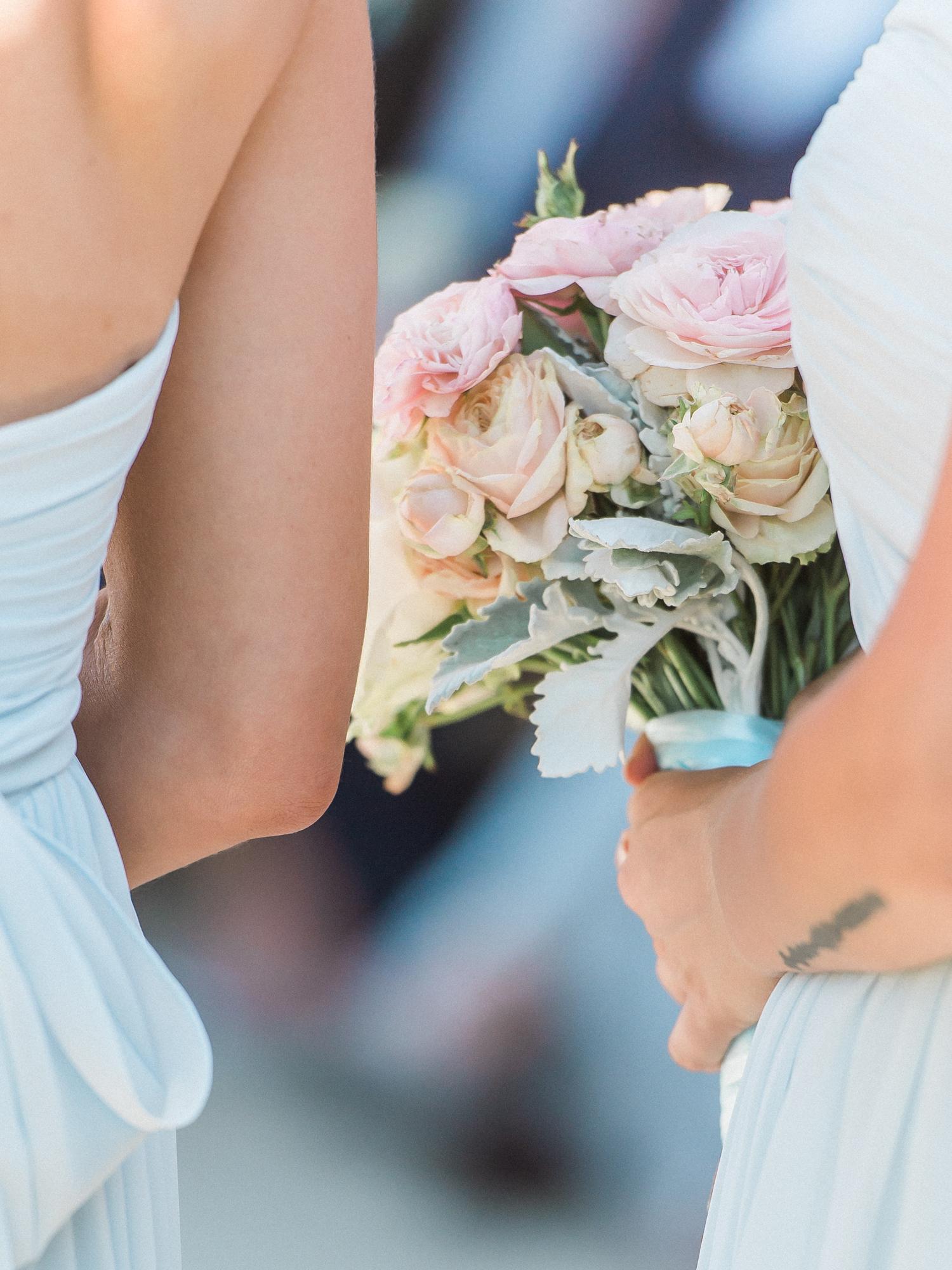 Aimee+Logan_wedding_spp-86.jpg