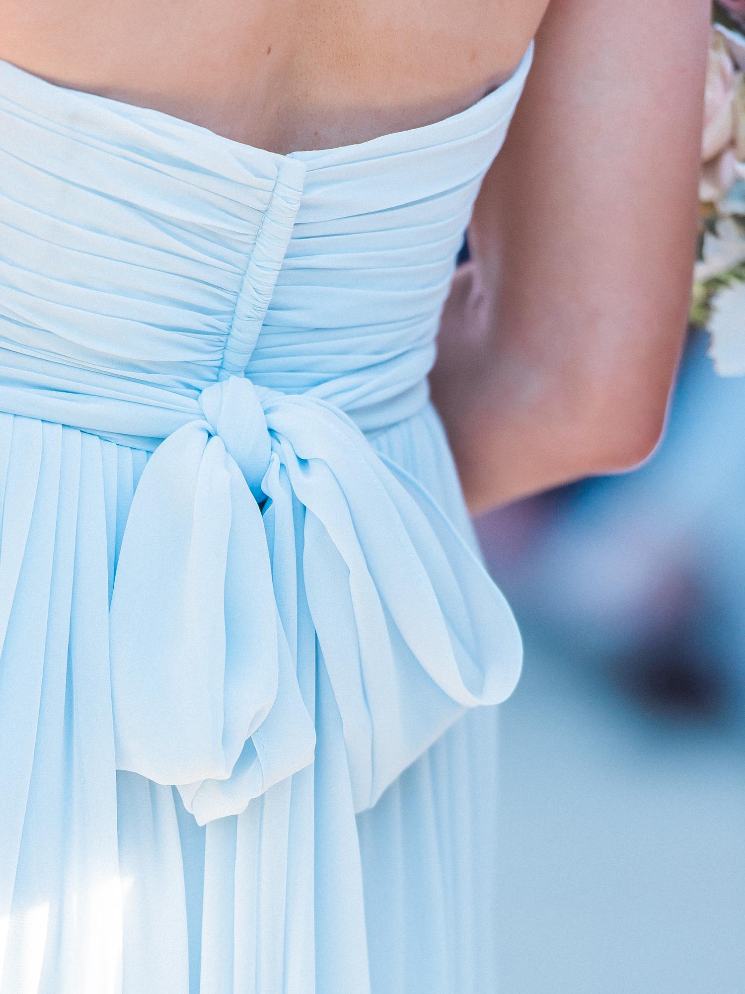 Aimee+Logan_wedding_spp-95.jpg