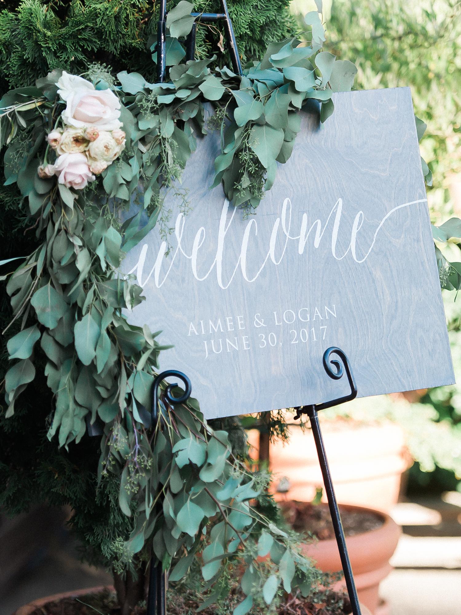 Aimee+Logan_wedding_spp-103.jpg