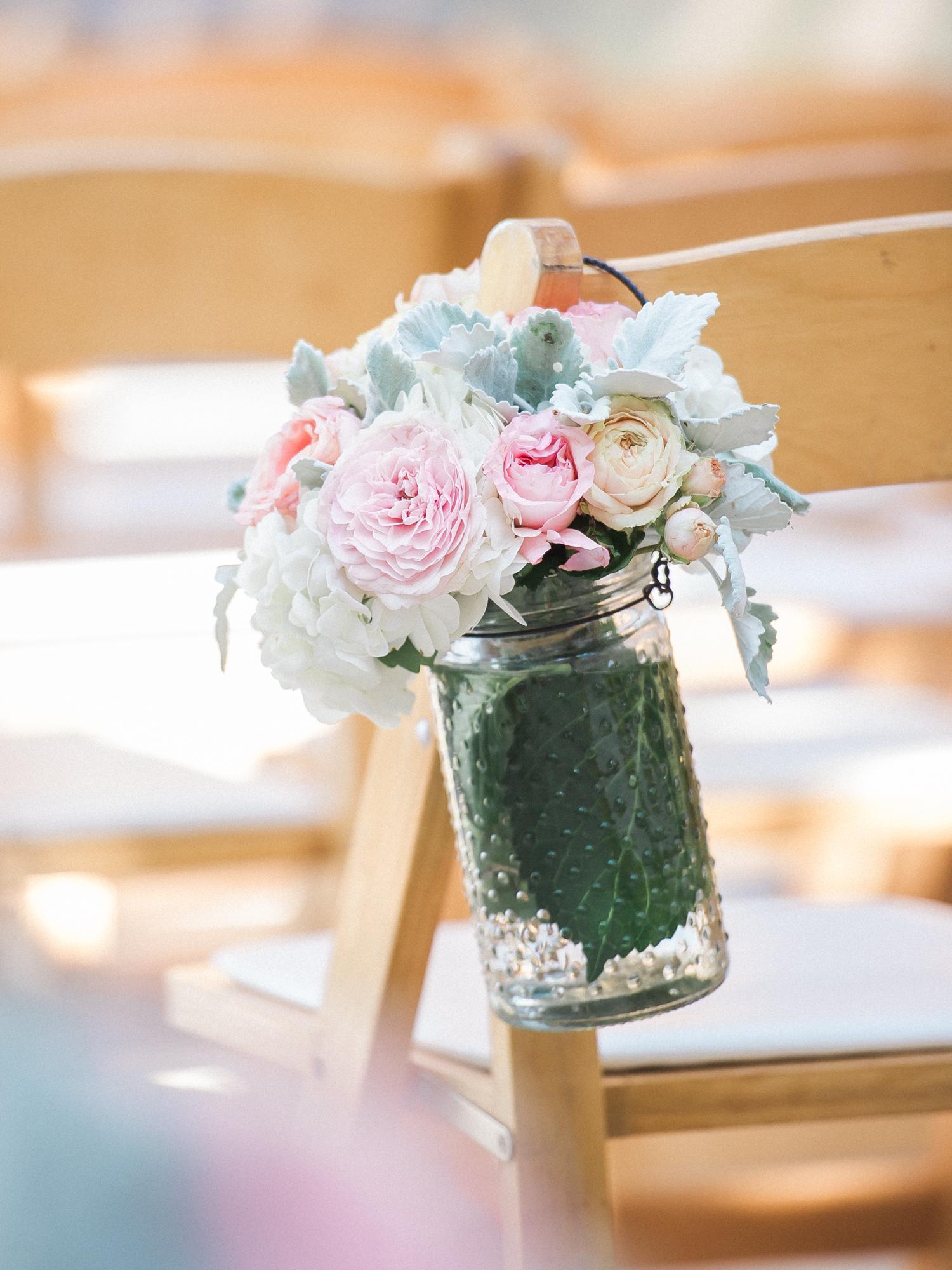 Aimee+Logan_wedding_spp-80.jpg
