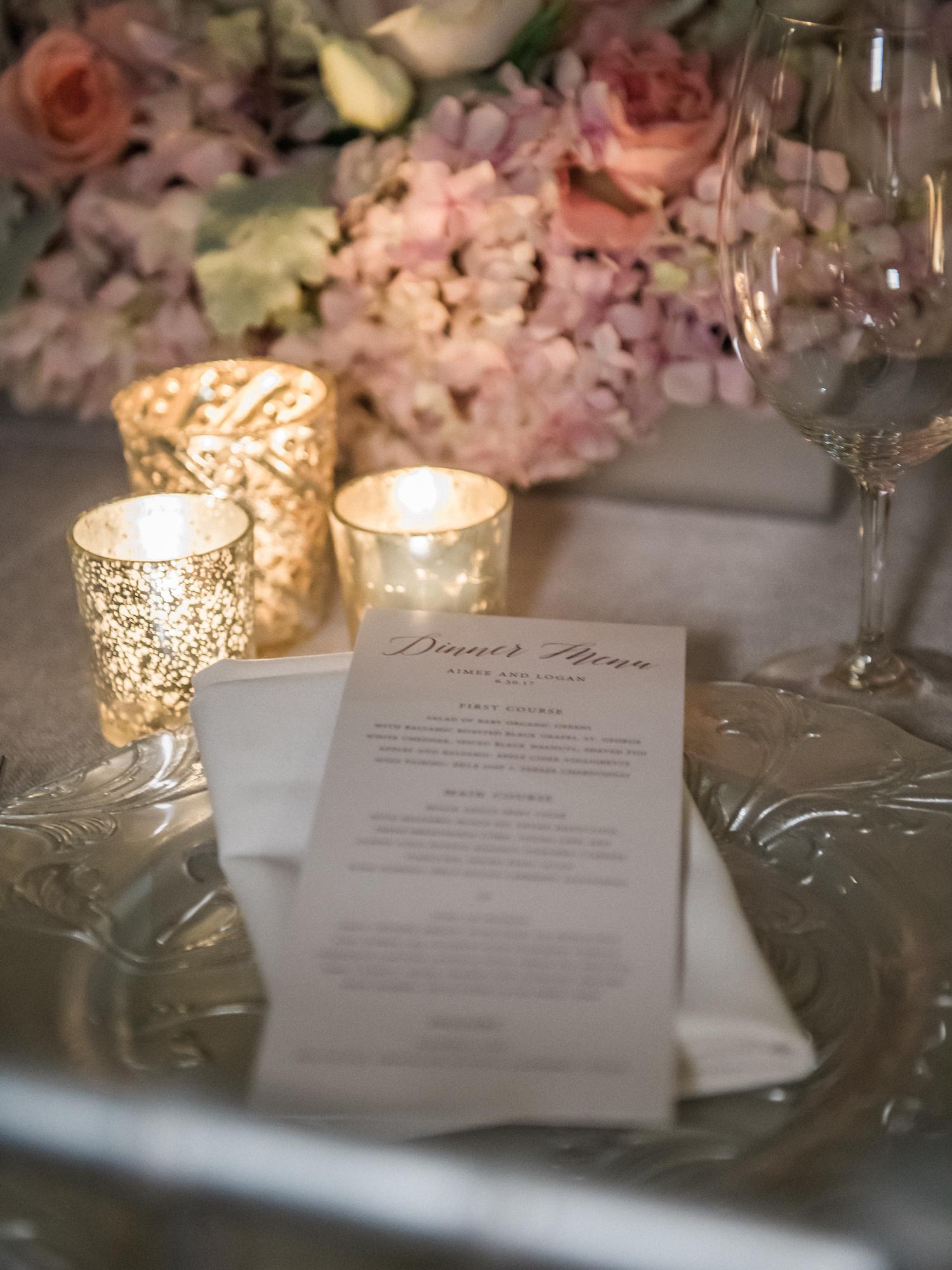 Aimee+Logan_wedding_spp-109.jpg