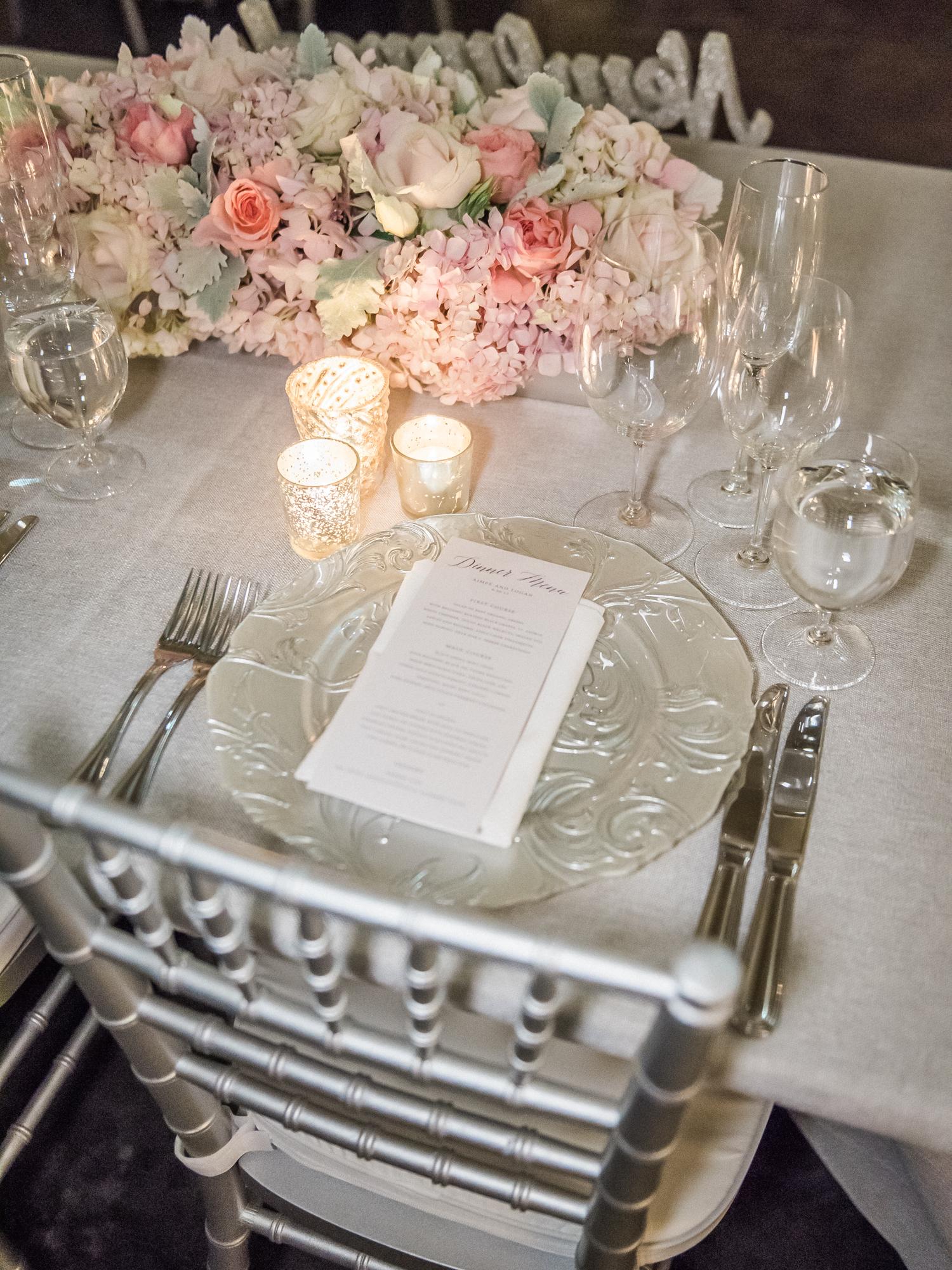 Aimee+Logan_wedding_spp-112.jpg
