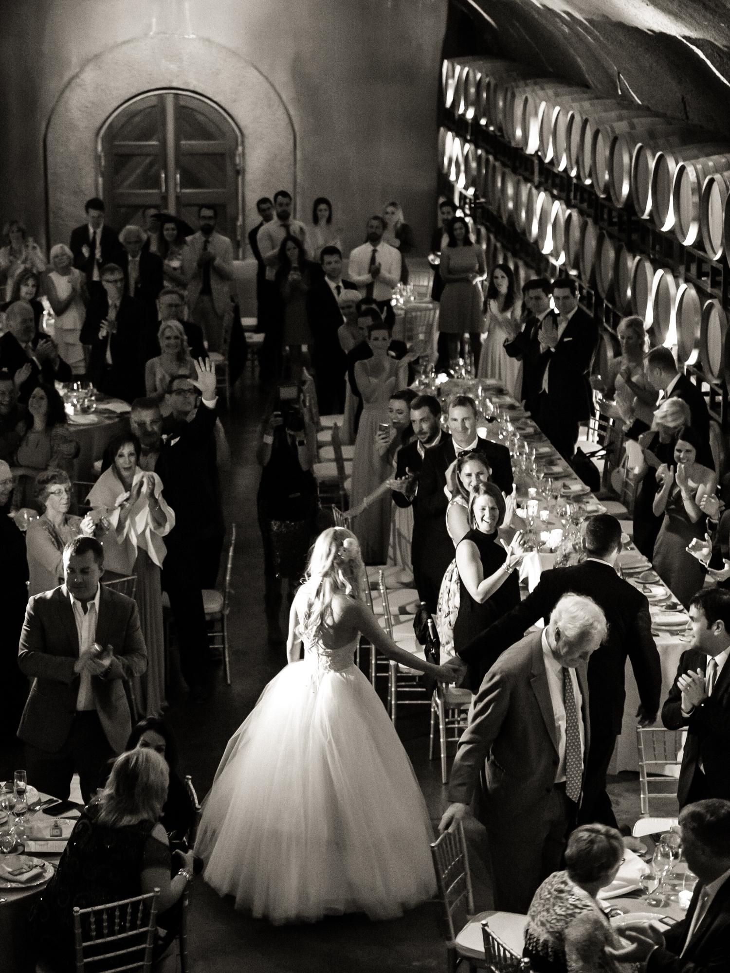 Aimee+Logan_wedding_spp-117.jpg