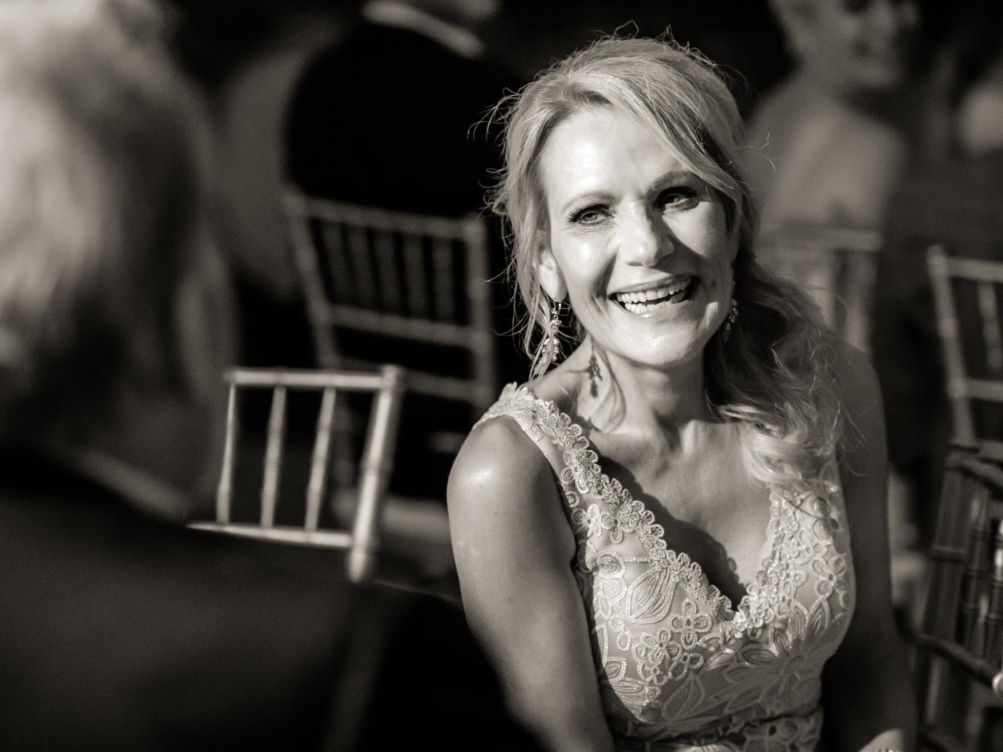 Aimee+Logan_wedding_spp-118.jpg