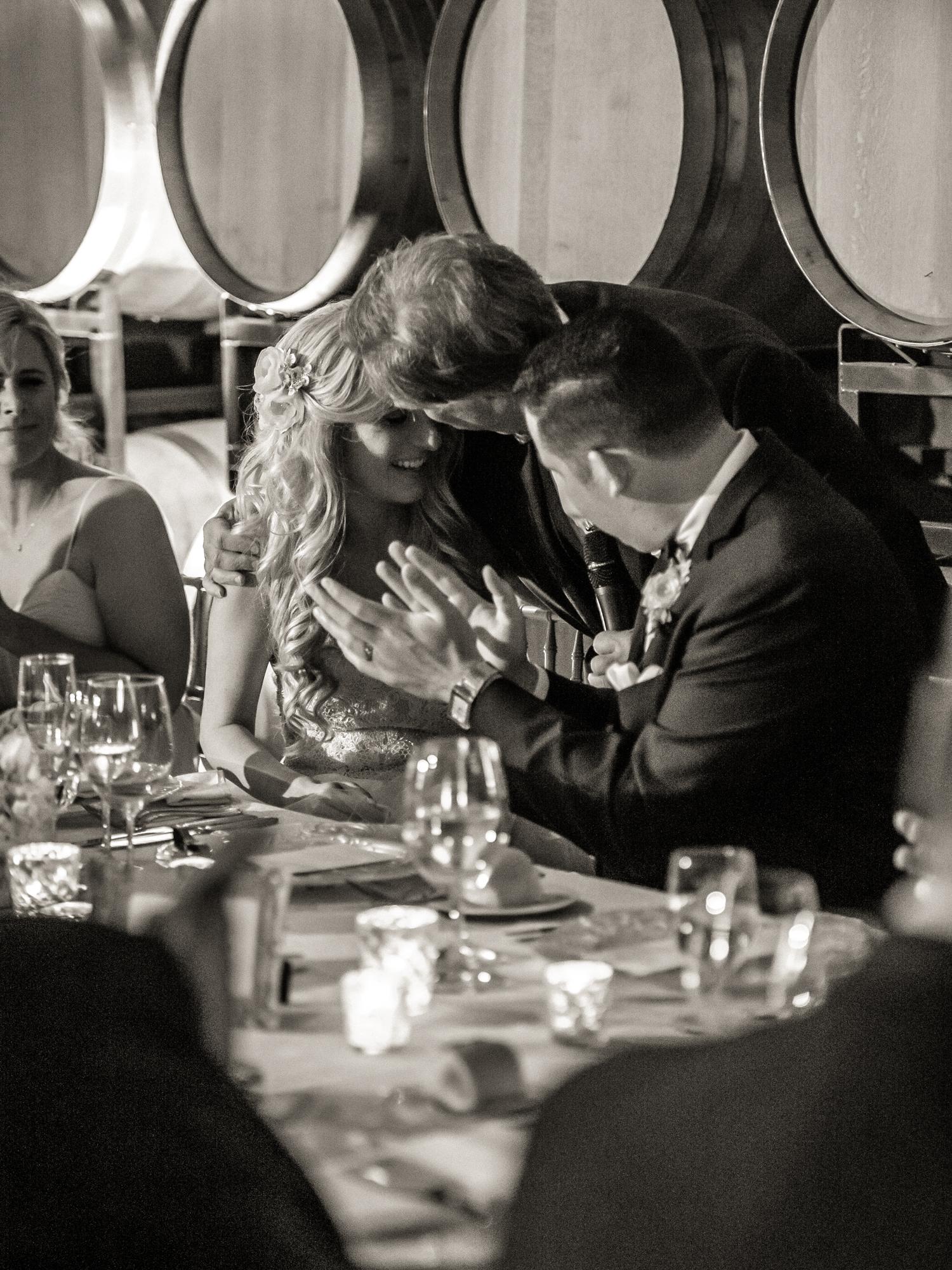 Aimee+Logan_wedding_spp-119.jpg