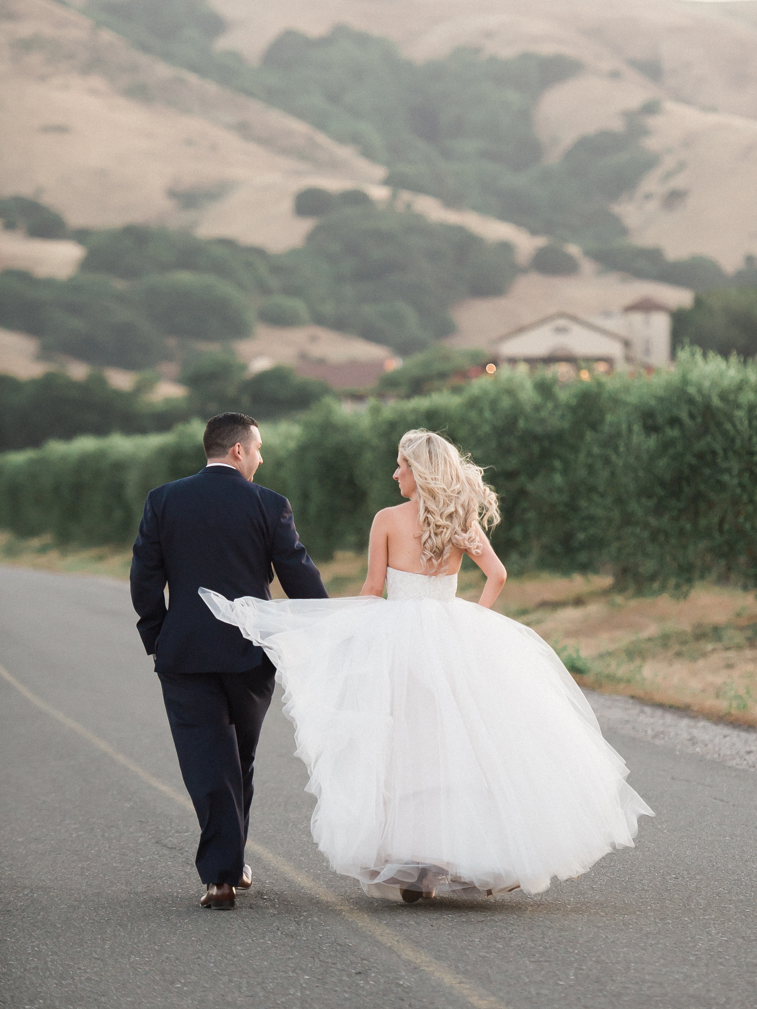 Aimee+Logan_wedding_spp-127.jpg
