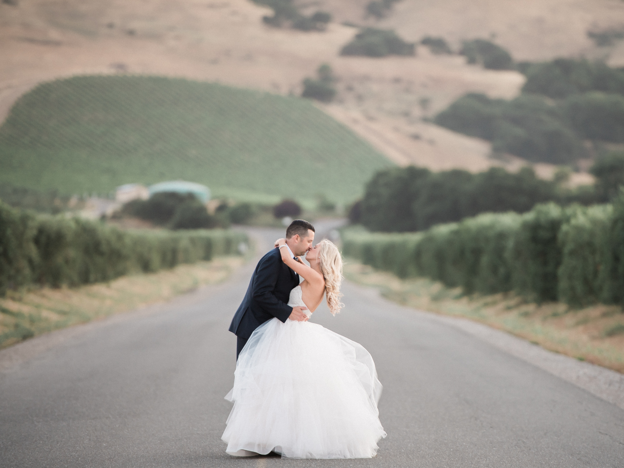 Aimee+Logan_wedding_spp-129.jpg