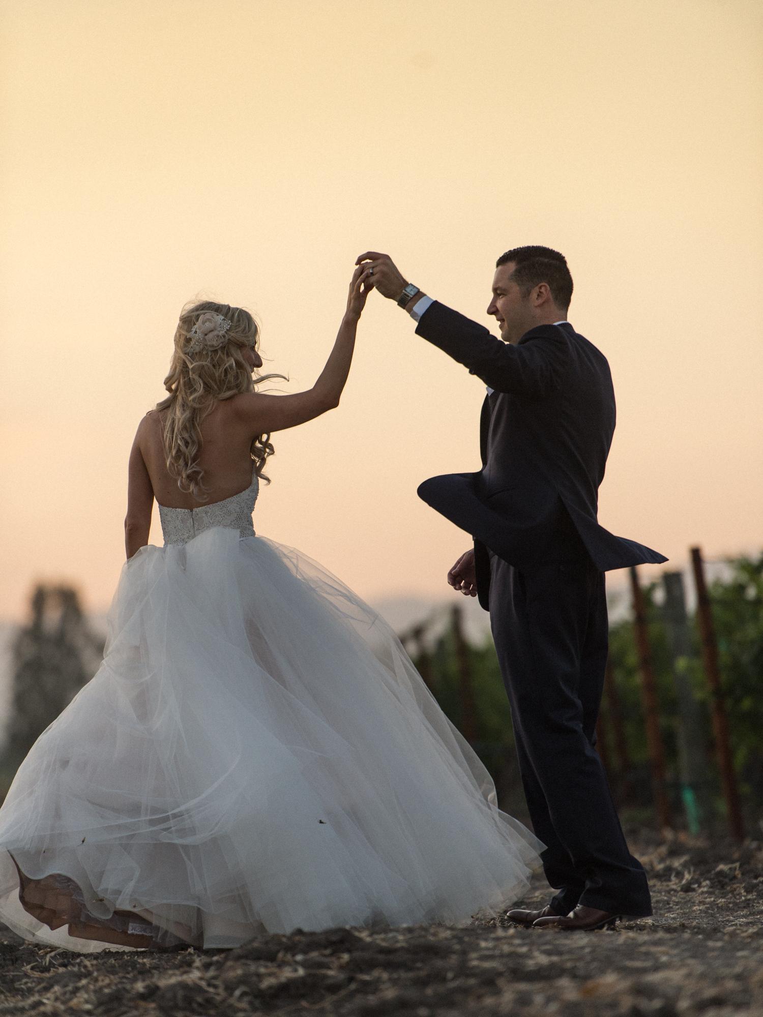Aimee+Logan_wedding_spp-124.jpg