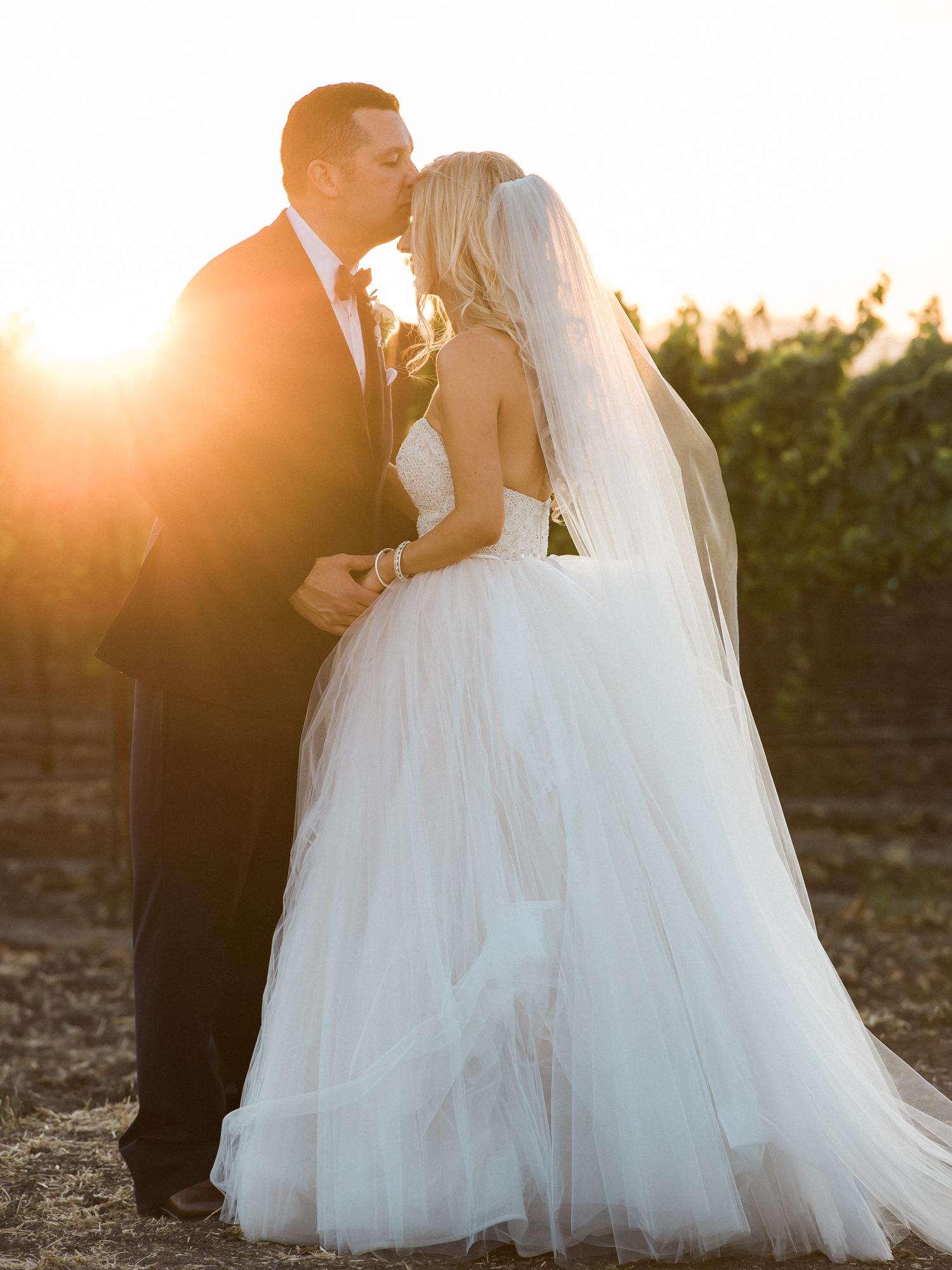 Aimee+Logan_wedding_spp-123.jpg
