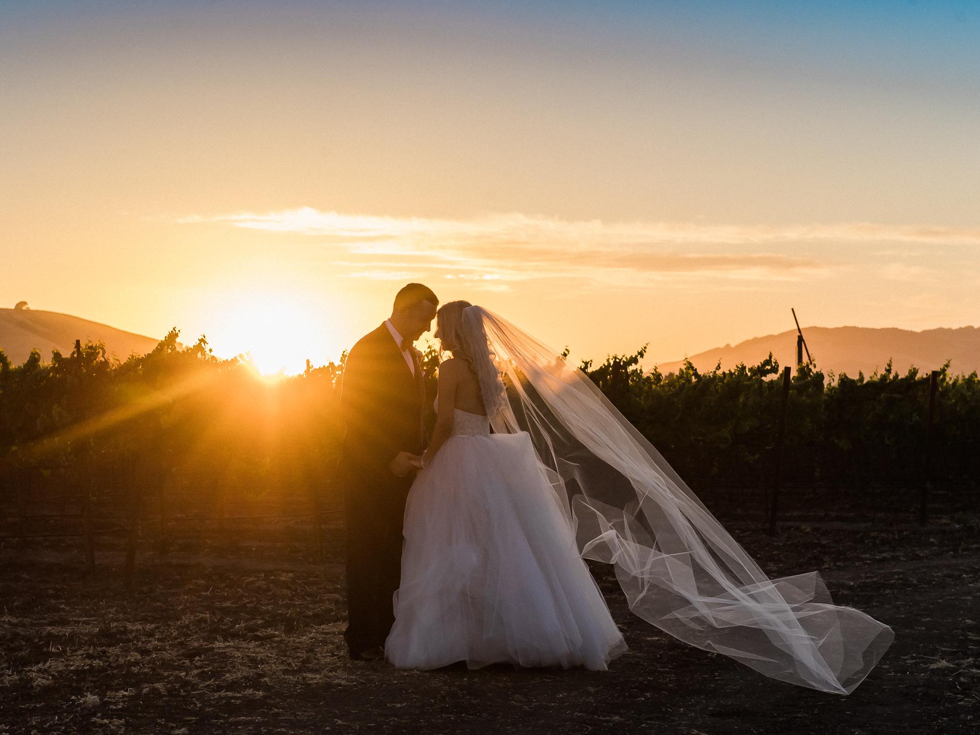 Aimee+Logan_wedding_spp-131.jpg