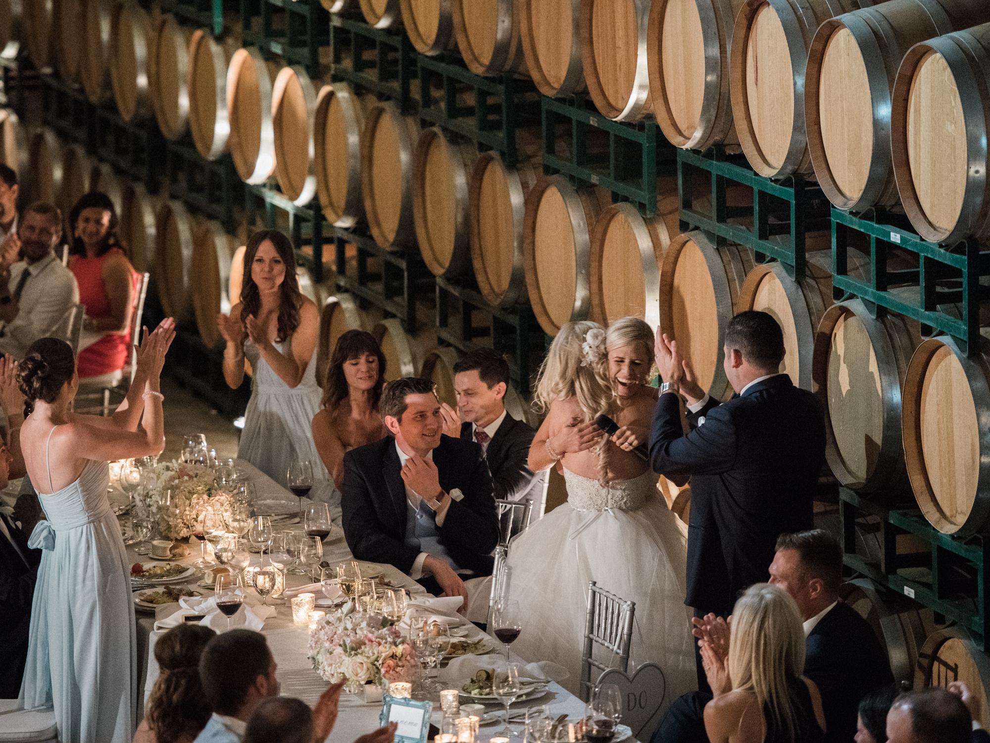 Aimee+Logan_wedding_spp-140.jpg