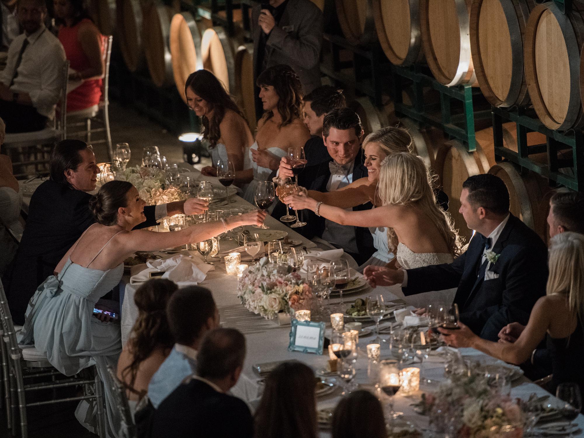 Aimee+Logan_wedding_spp-141.jpg