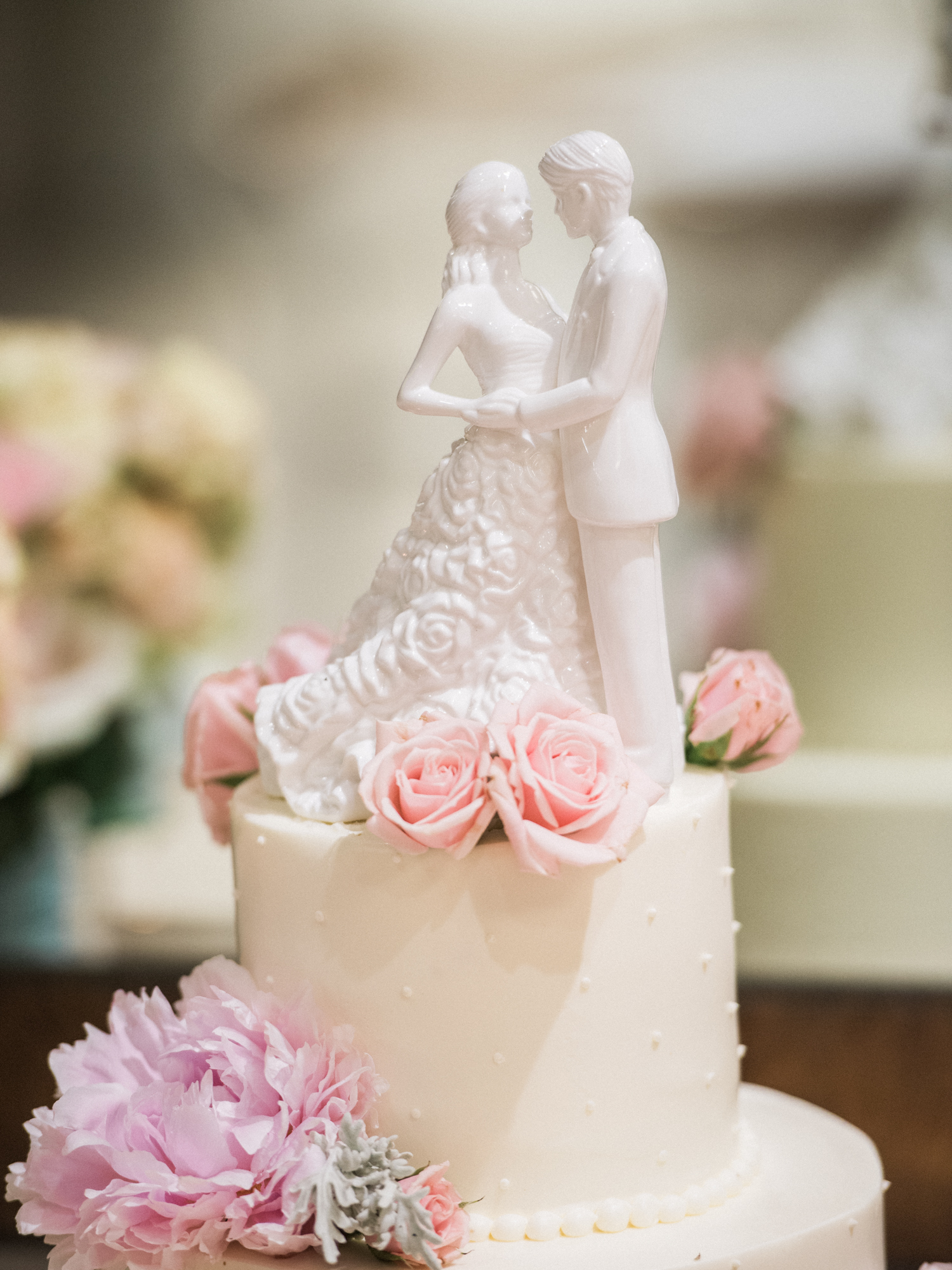 Aimee+Logan_wedding_spp-134.jpg