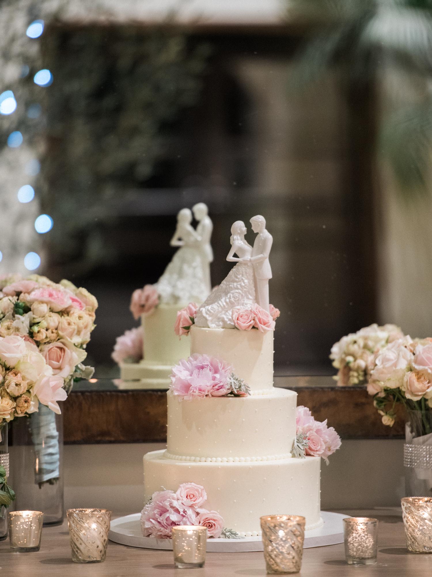Aimee+Logan_wedding_spp-132.jpg