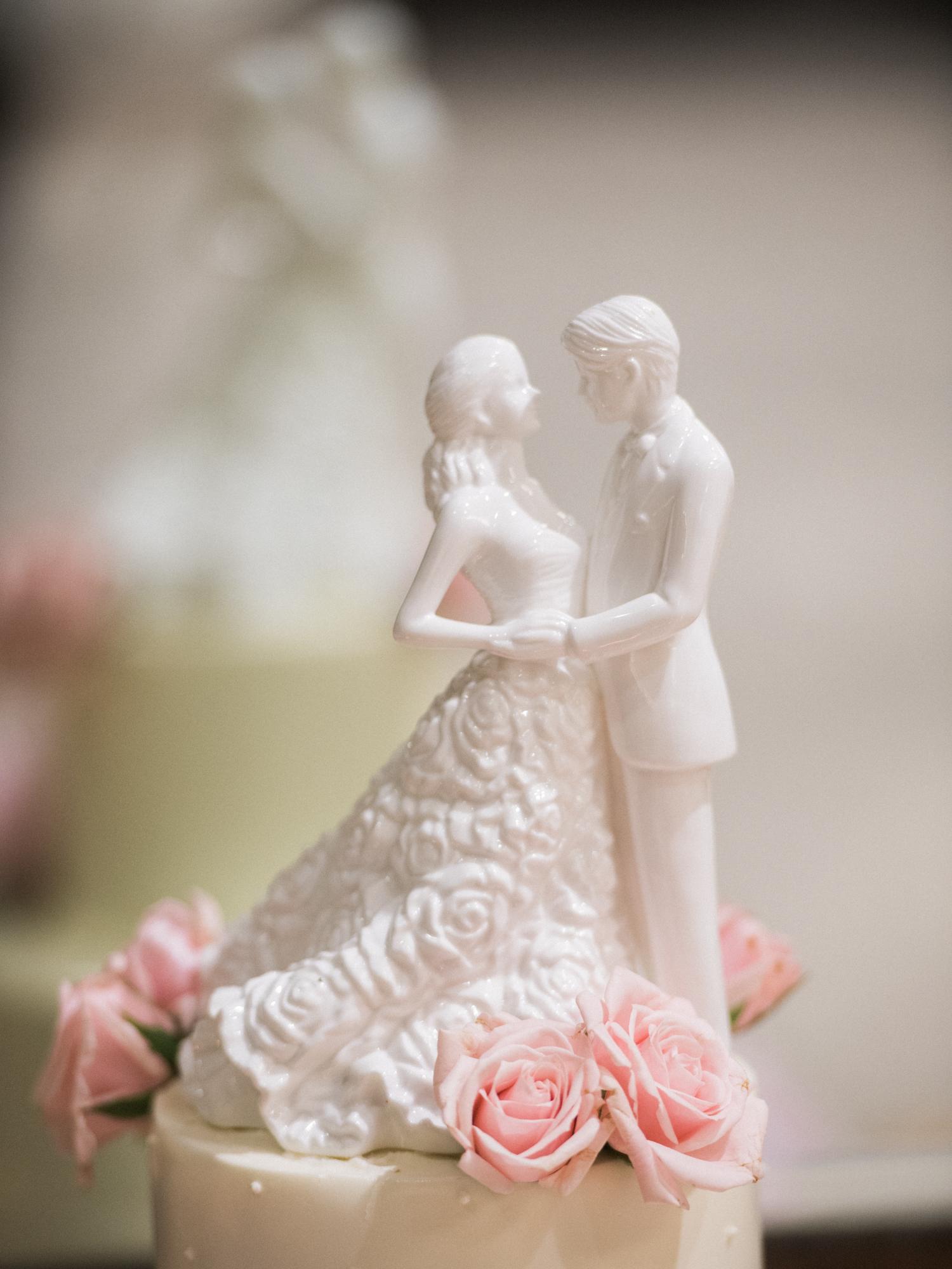 Aimee+Logan_wedding_spp-136.jpg
