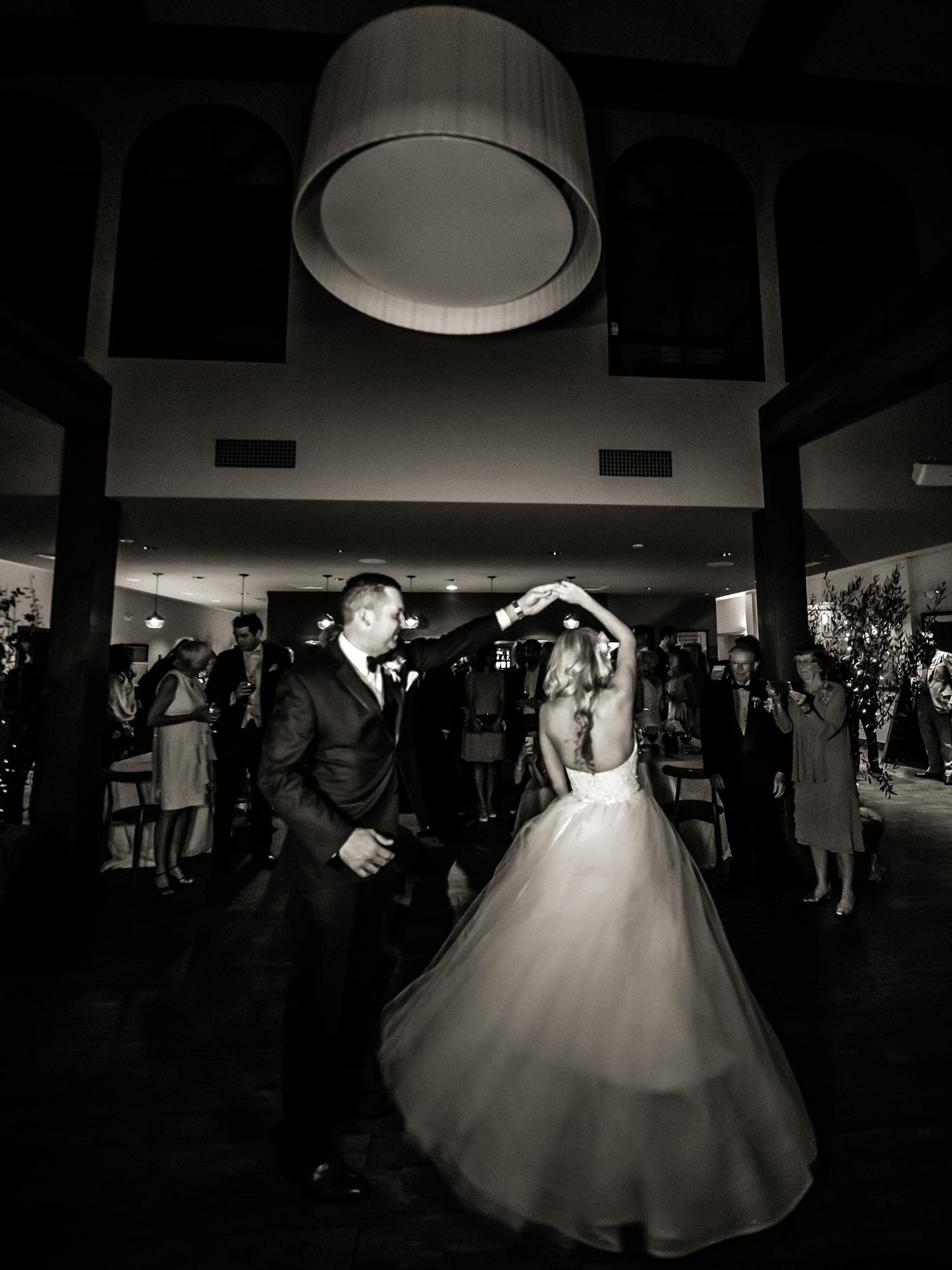 Aimee+Logan_wedding_spp-143.jpg