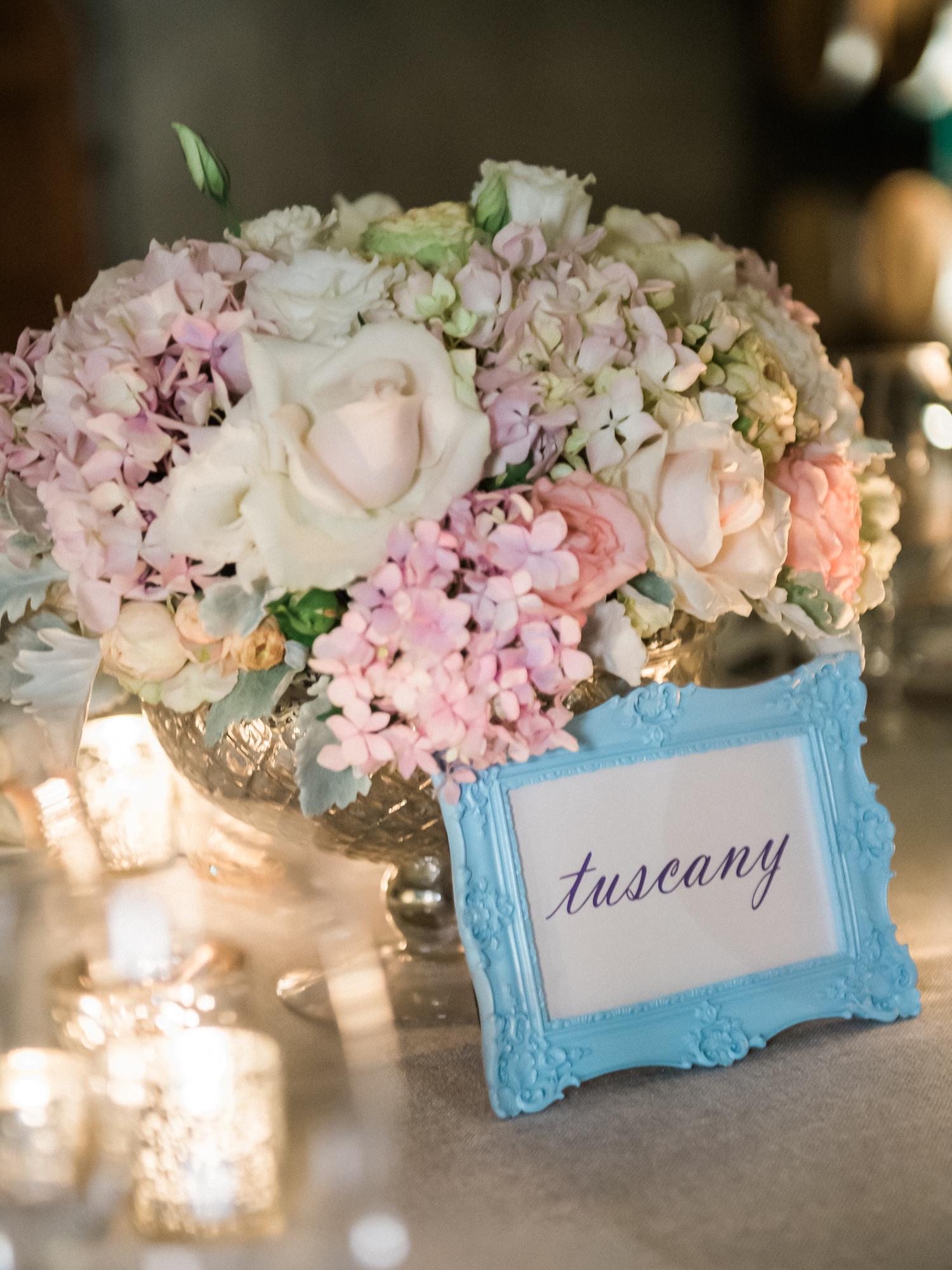 Aimee+Logan_wedding_spp-147.jpg