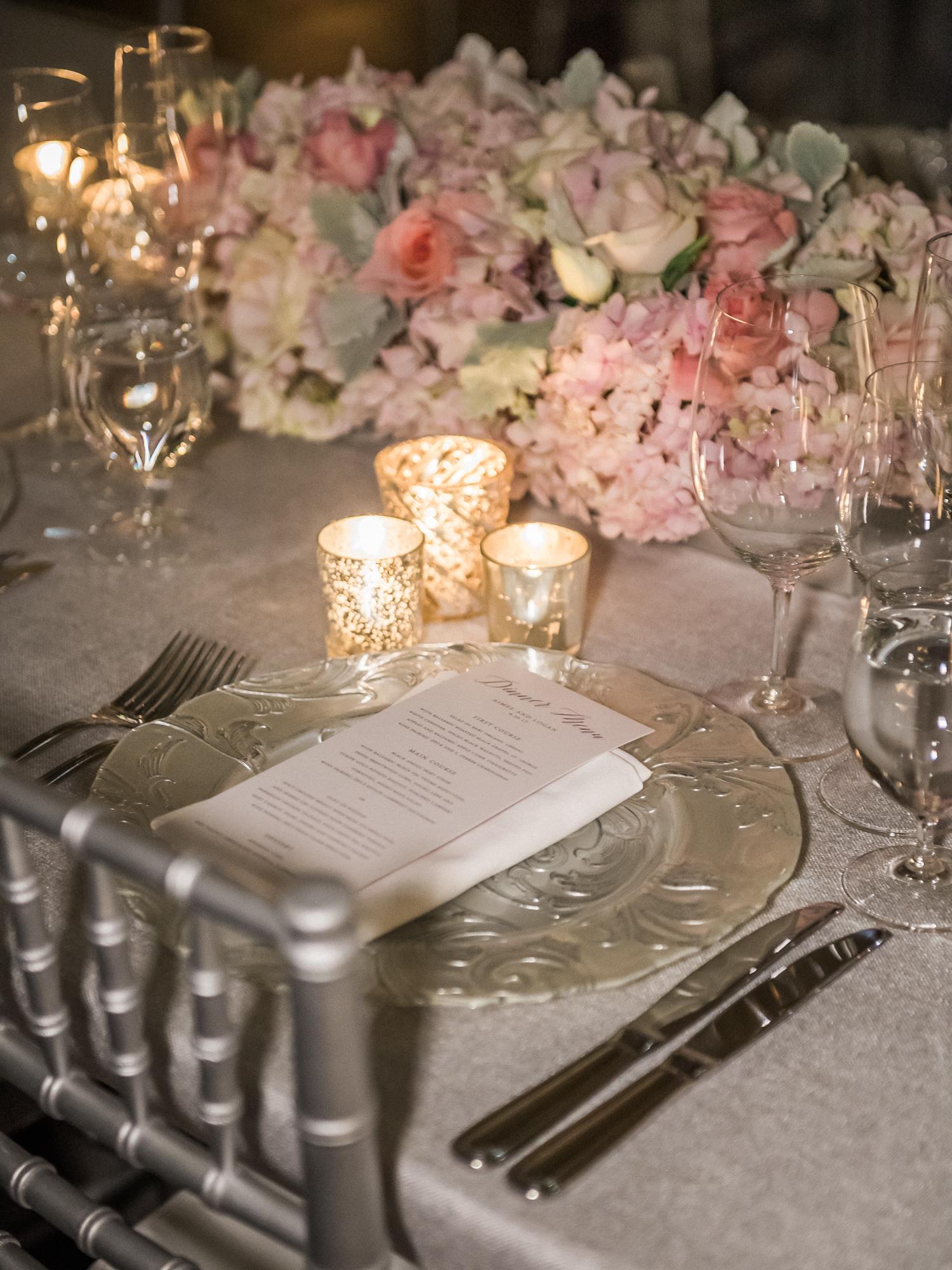 Aimee+Logan_wedding_spp-146.jpg