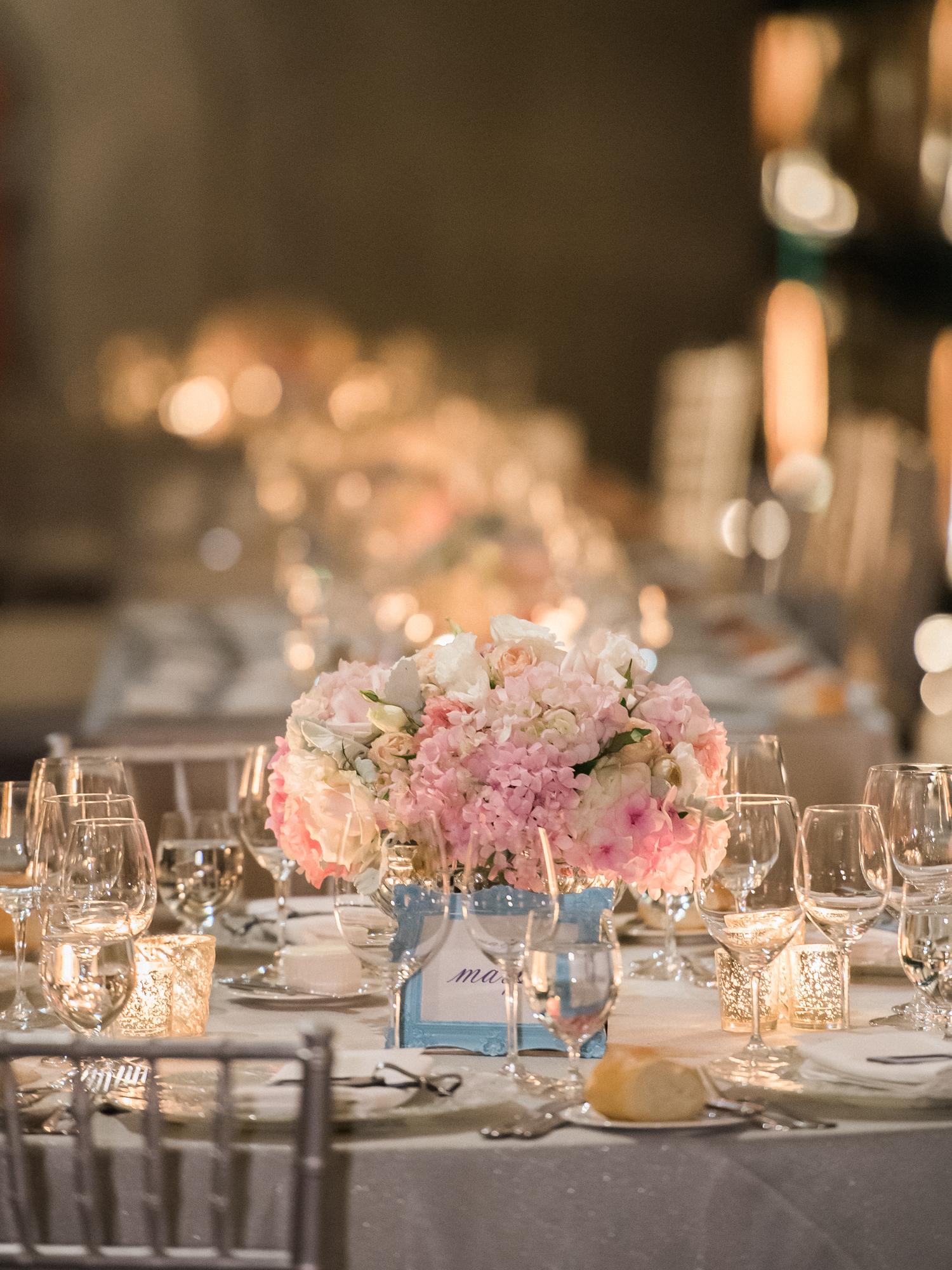 Aimee+Logan_wedding_spp-145.jpg