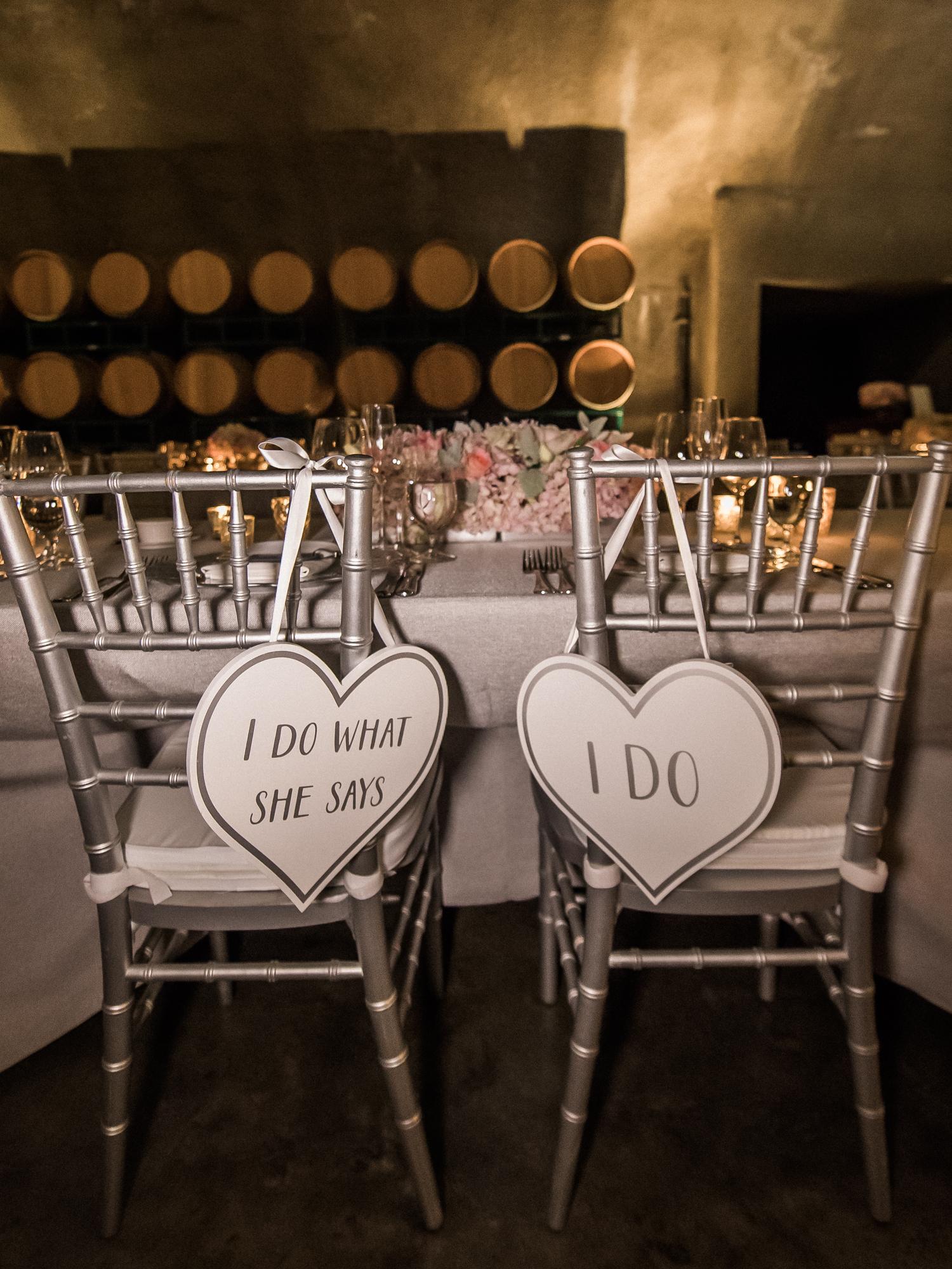 Aimee+Logan_wedding_spp-148.jpg
