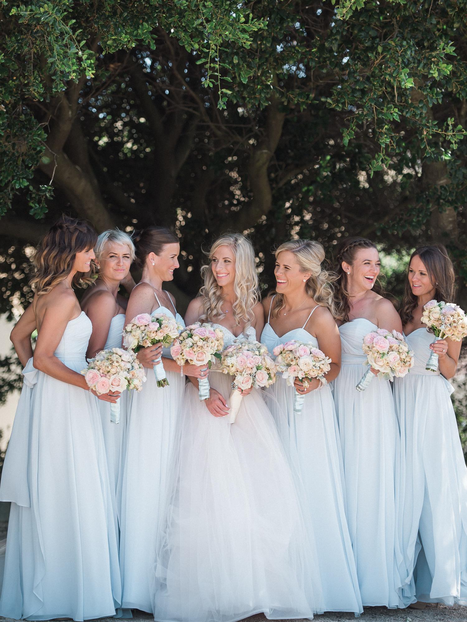 Aimee+Logan_wedding_spp-149.jpg