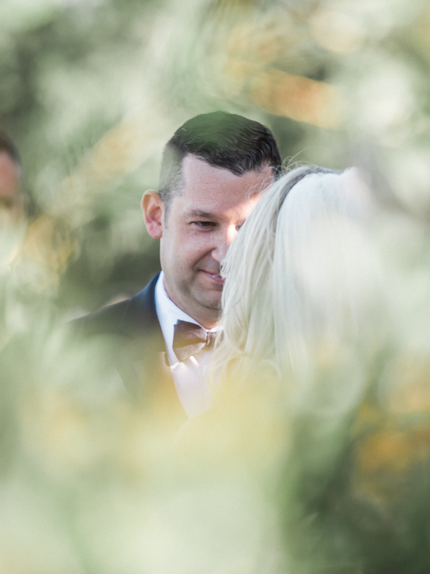 Aimee+Logan_wedding_spp-151.jpg