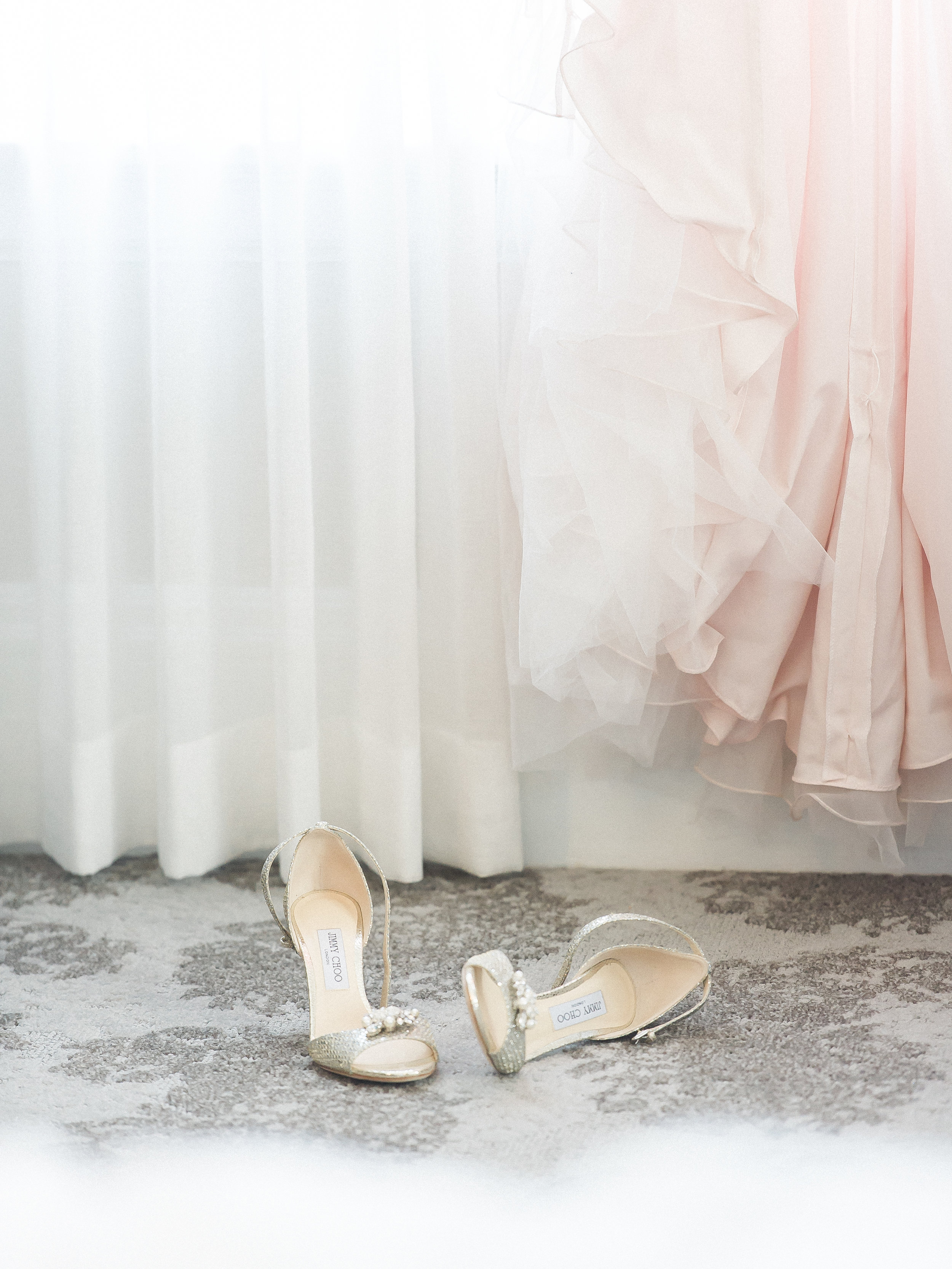 Katie+Nick_wedding_spp-blog-2.jpg
