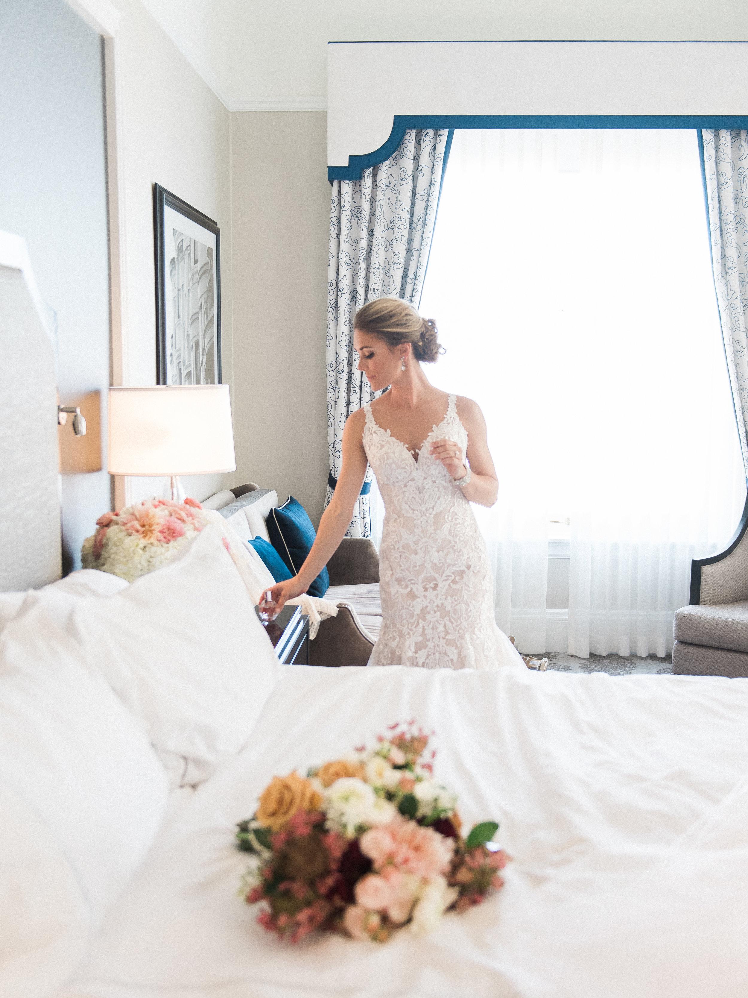 Katie+Nick_wedding_spp-blog-14.jpg