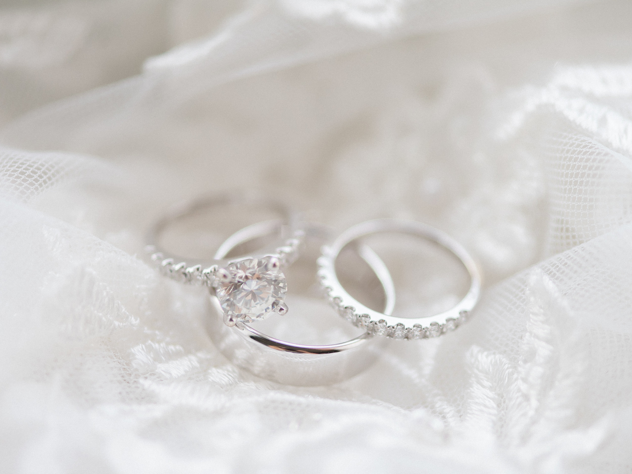 Katie+Nick_wedding_spp-blog-20.jpg