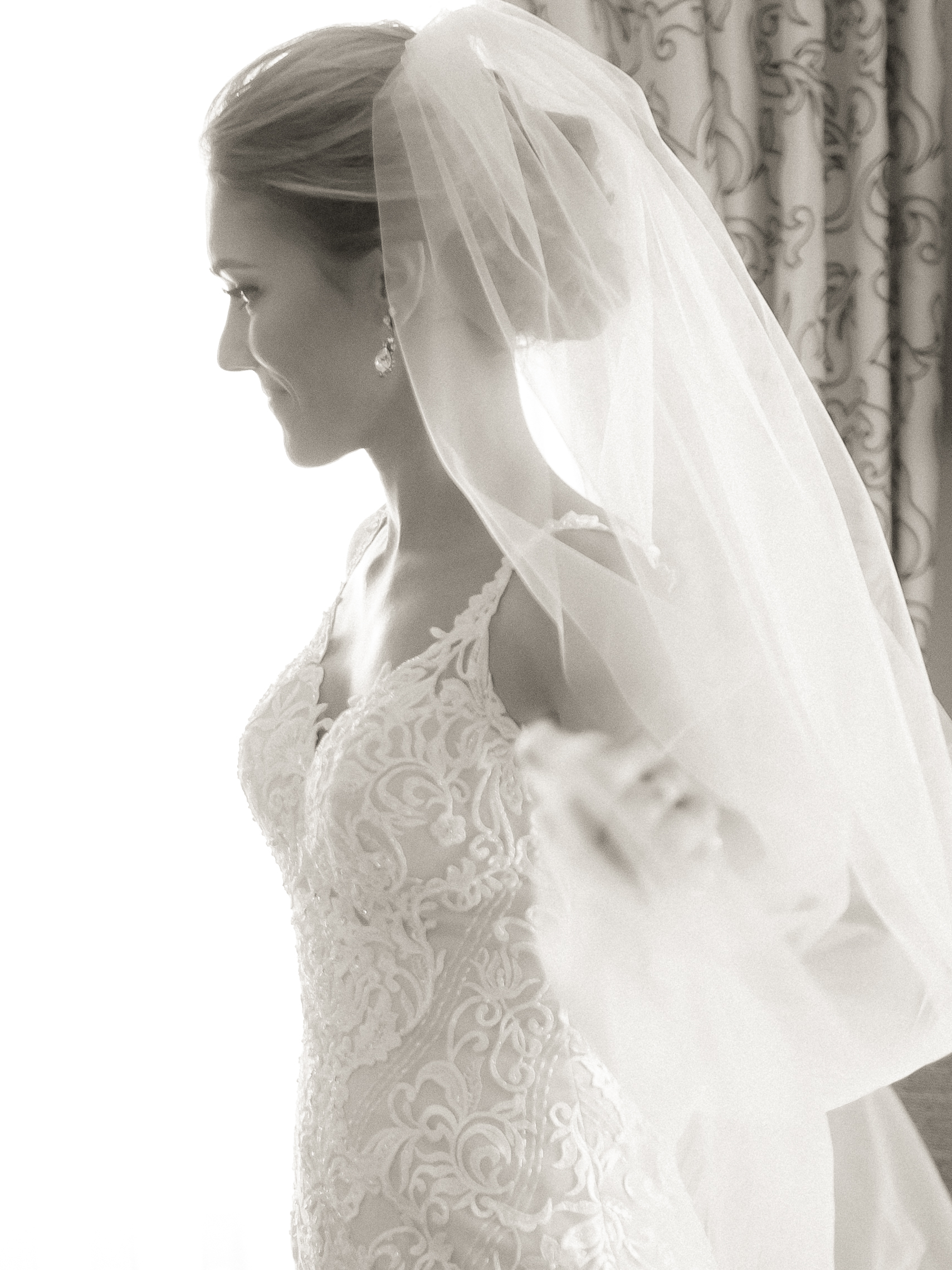 Katie+Nick_wedding_spp-blog-22.jpg
