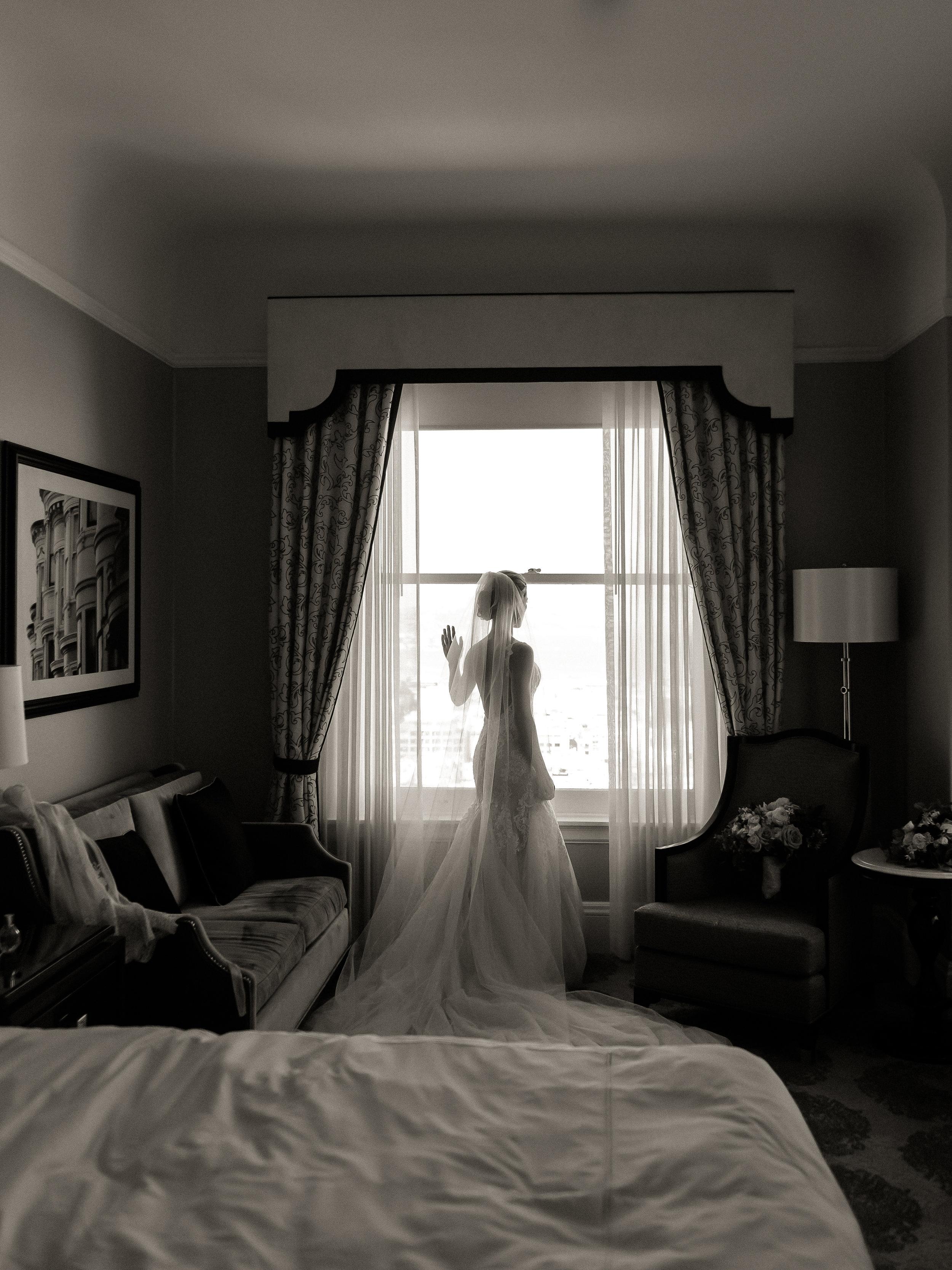 Katie+Nick_wedding_spp-blog-24.jpg