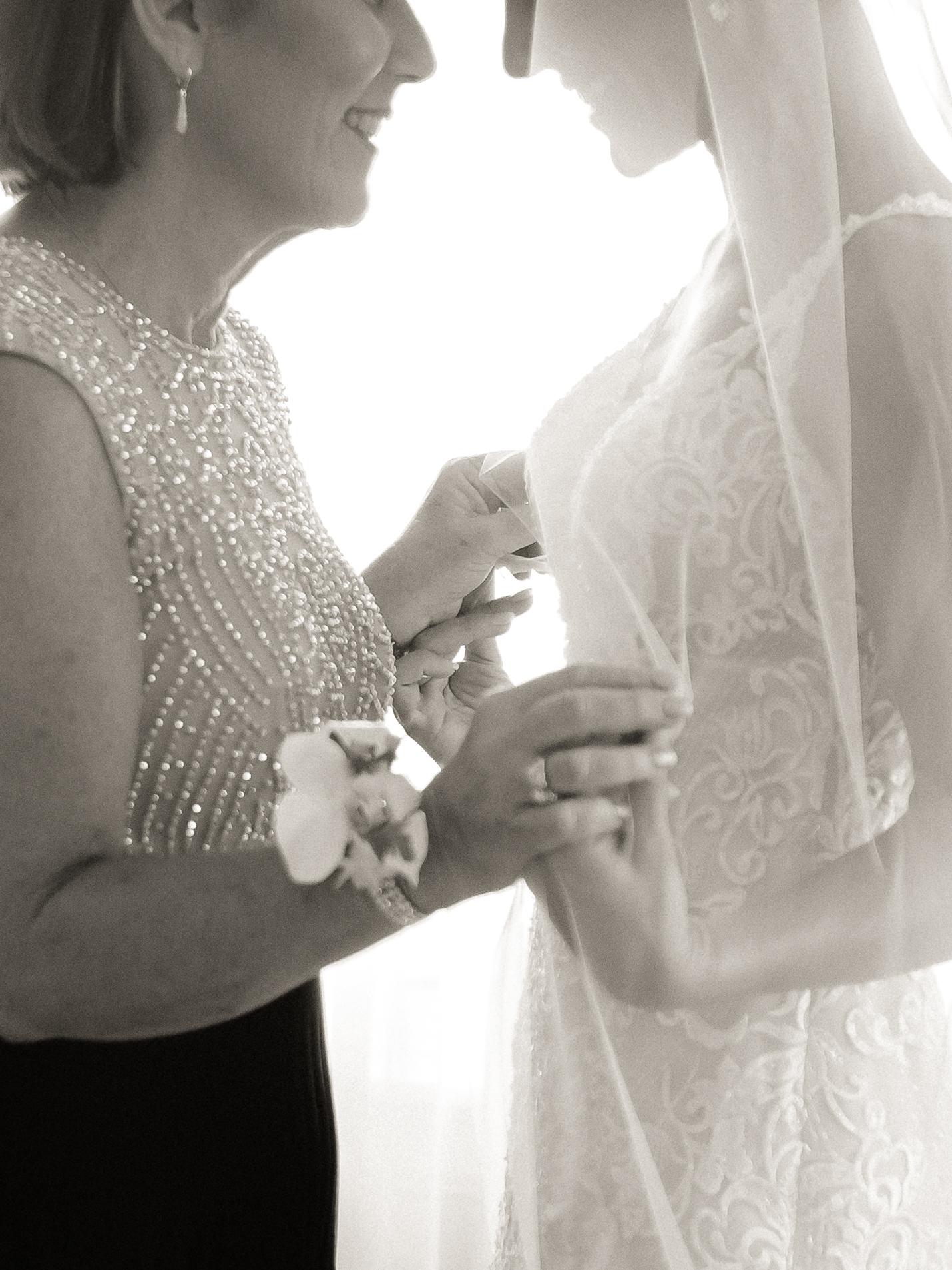 Katie+Nick_wedding_spp-blog-23.jpg