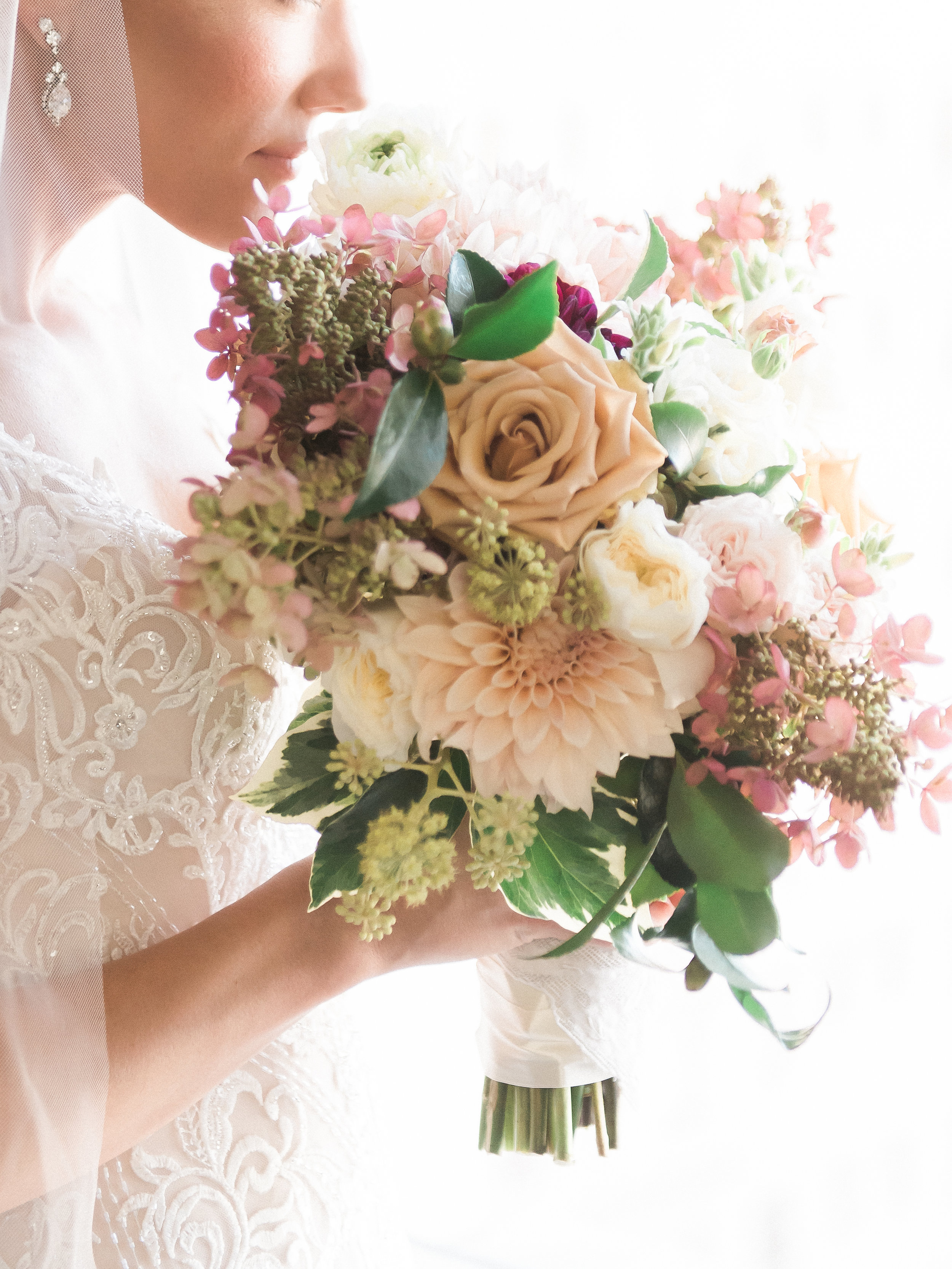 Katie+Nick_wedding_spp-blog-26.jpg