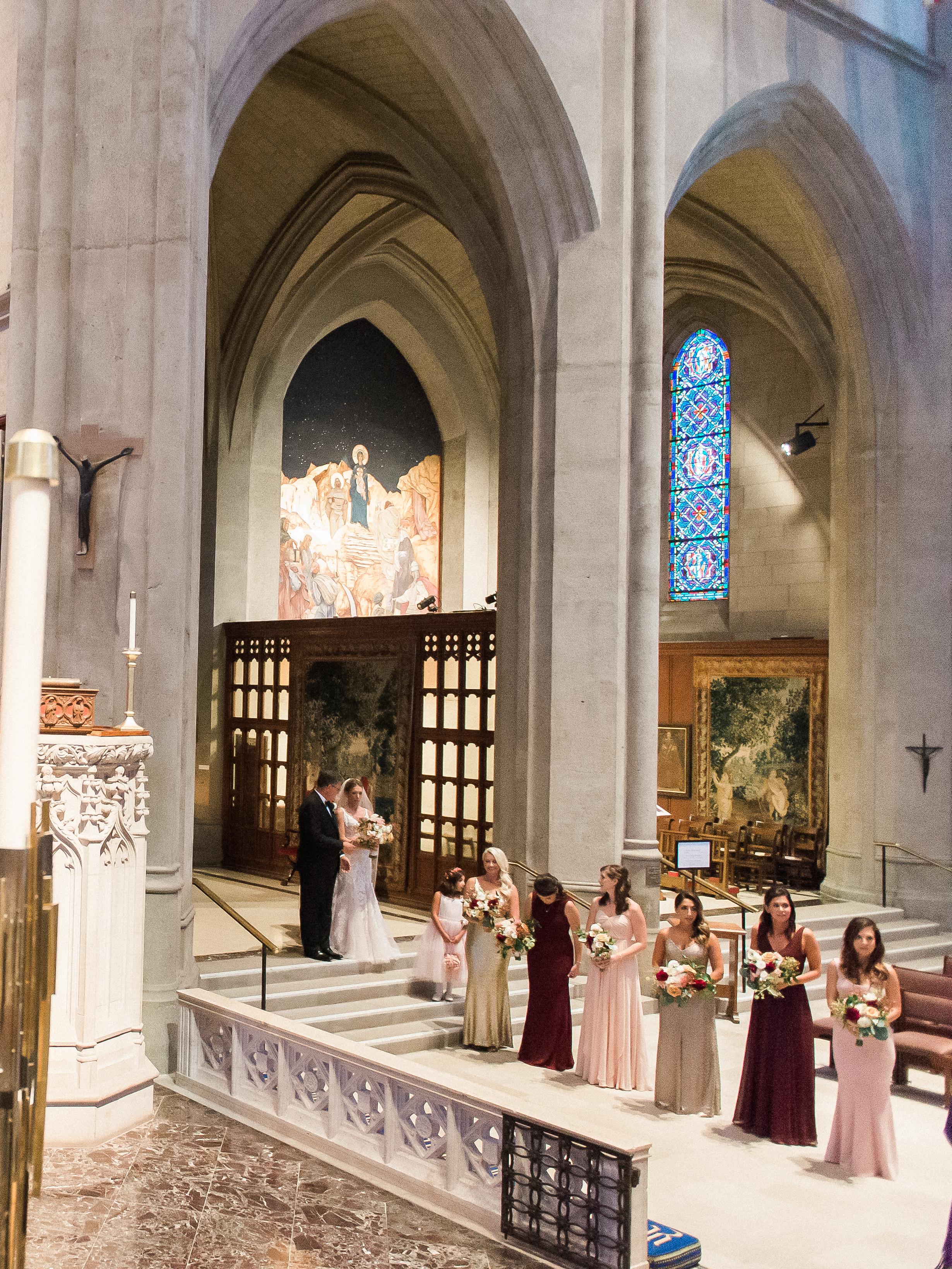 Katie+Nick_wedding_spp-blog-38.jpg