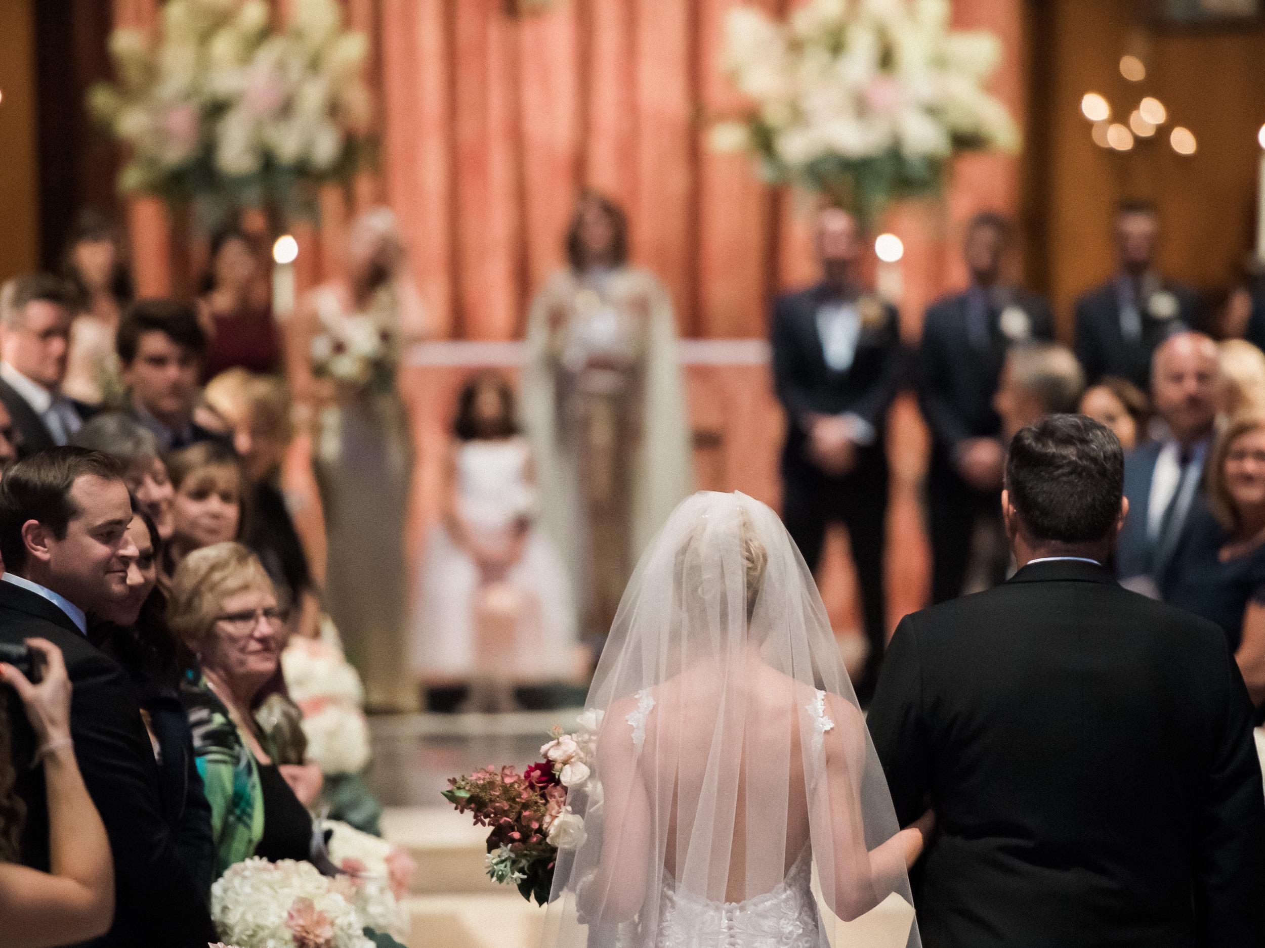 Katie+Nick_wedding_spp-blog-45.jpg