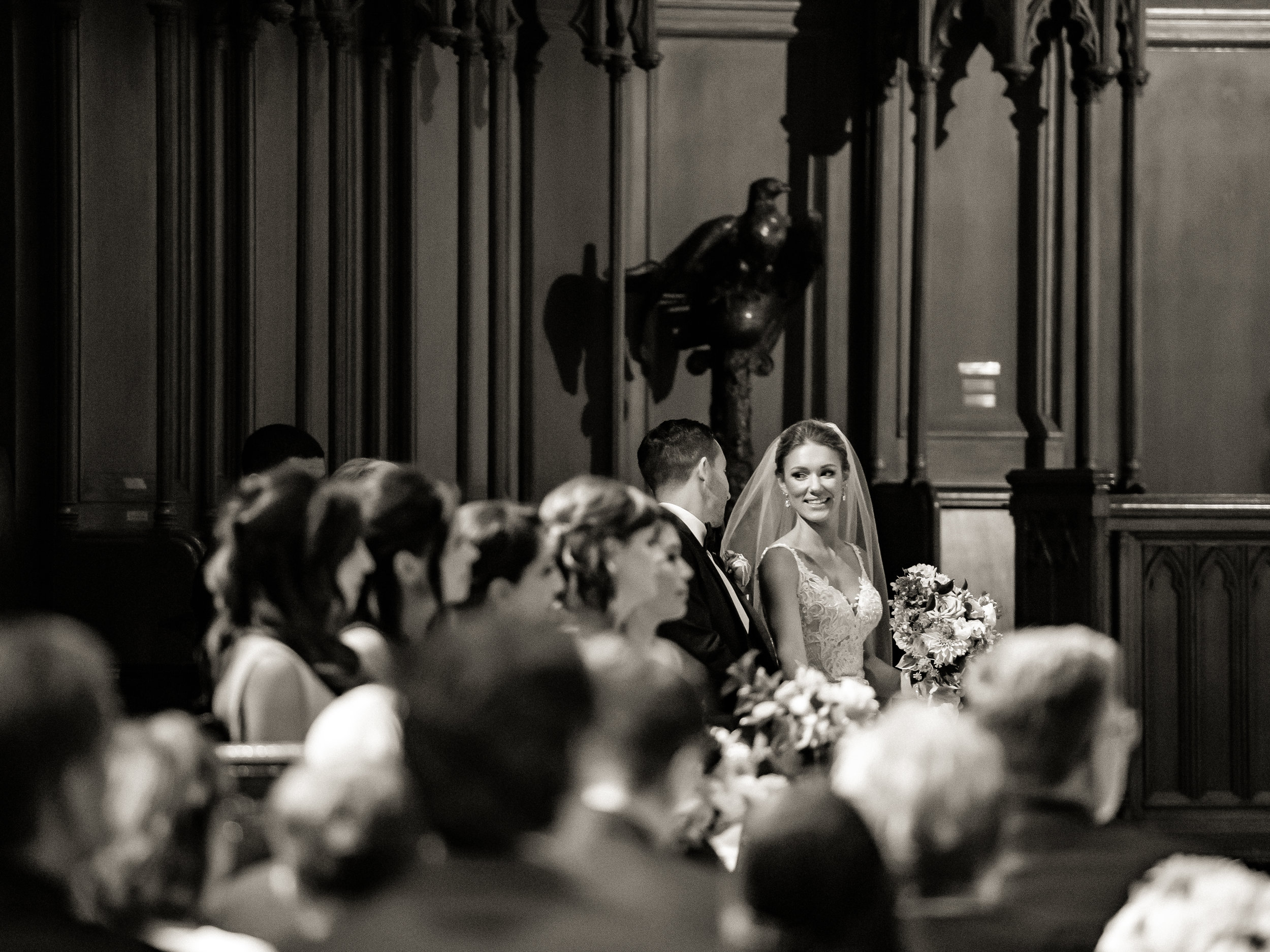 Katie+Nick_wedding_spp-blog-58.jpg