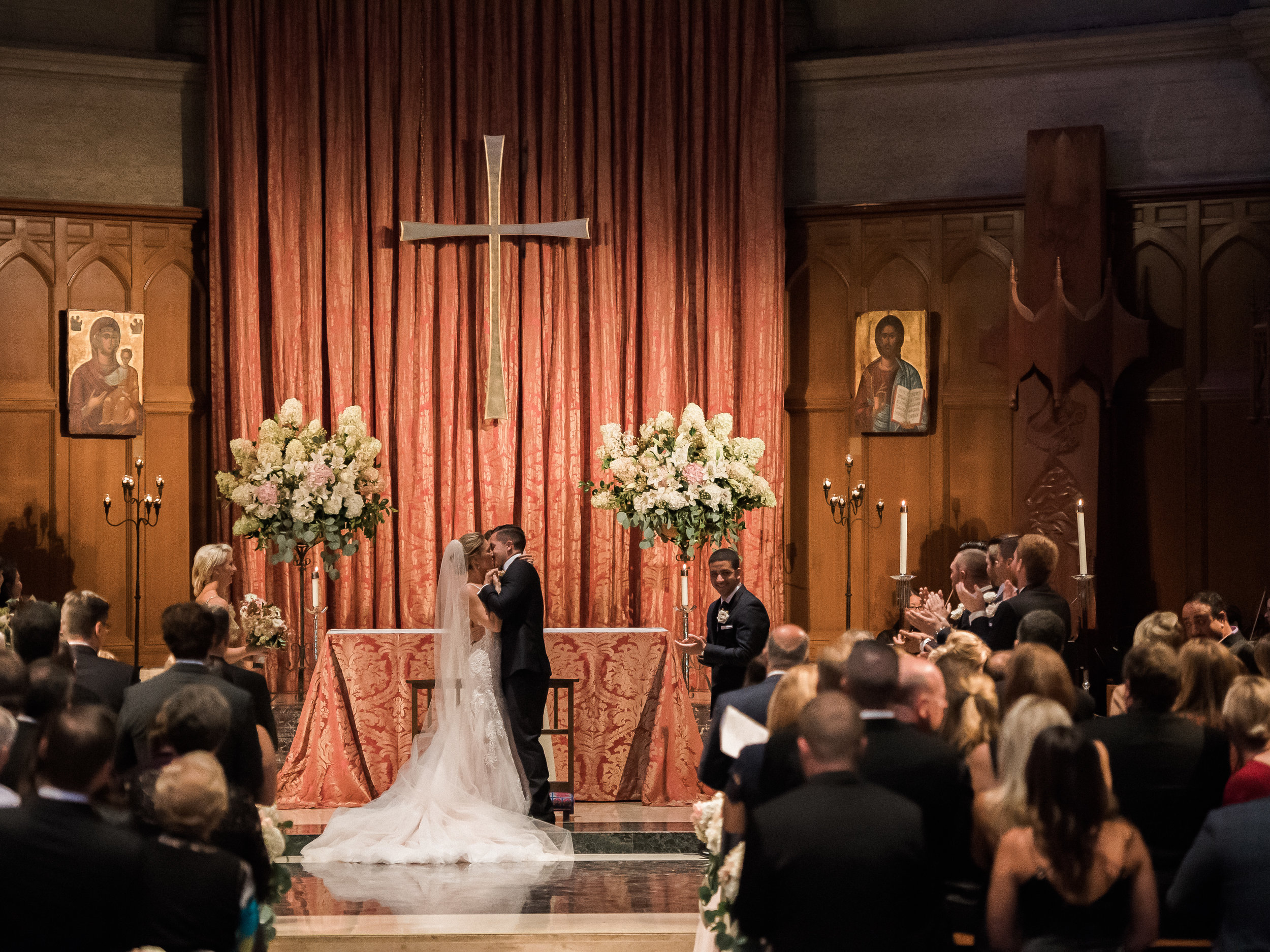 Katie+Nick_wedding_spp-blog-59.jpg