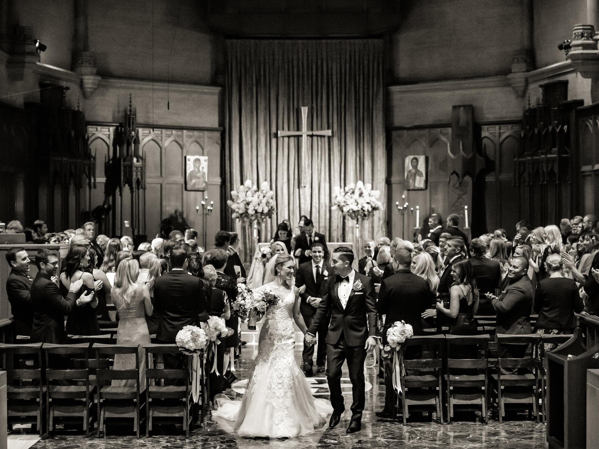 Katie+Nick_wedding_spp-blog-55.jpg