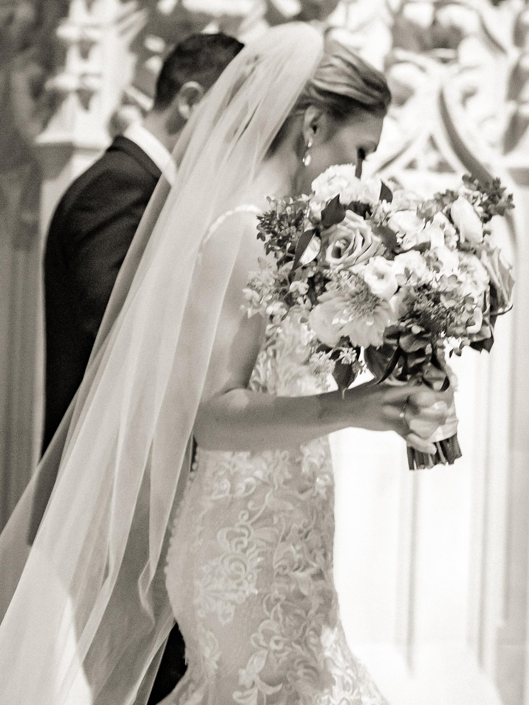 Katie+Nick_wedding_spp-blog-56.jpg