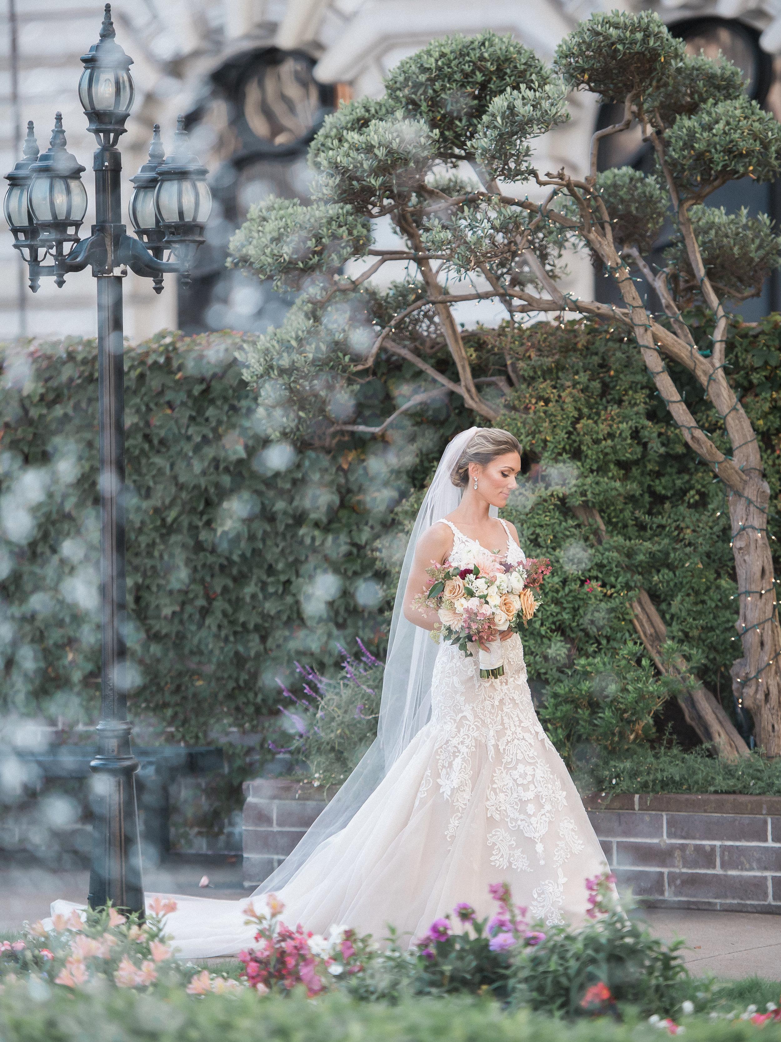 Katie+Nick_wedding_spp-blog-61.jpg