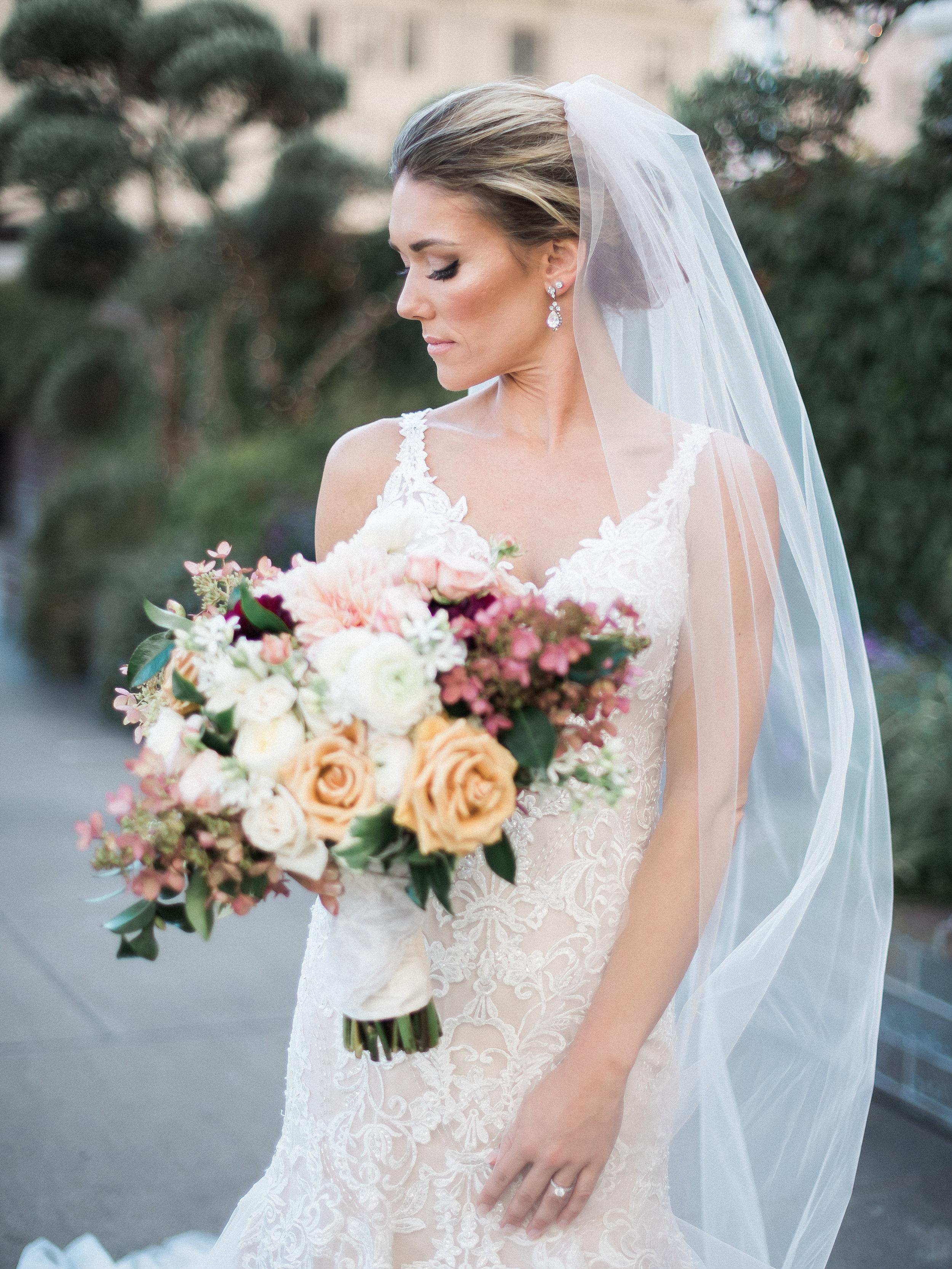 Katie+Nick_wedding_spp-blog-62.jpg