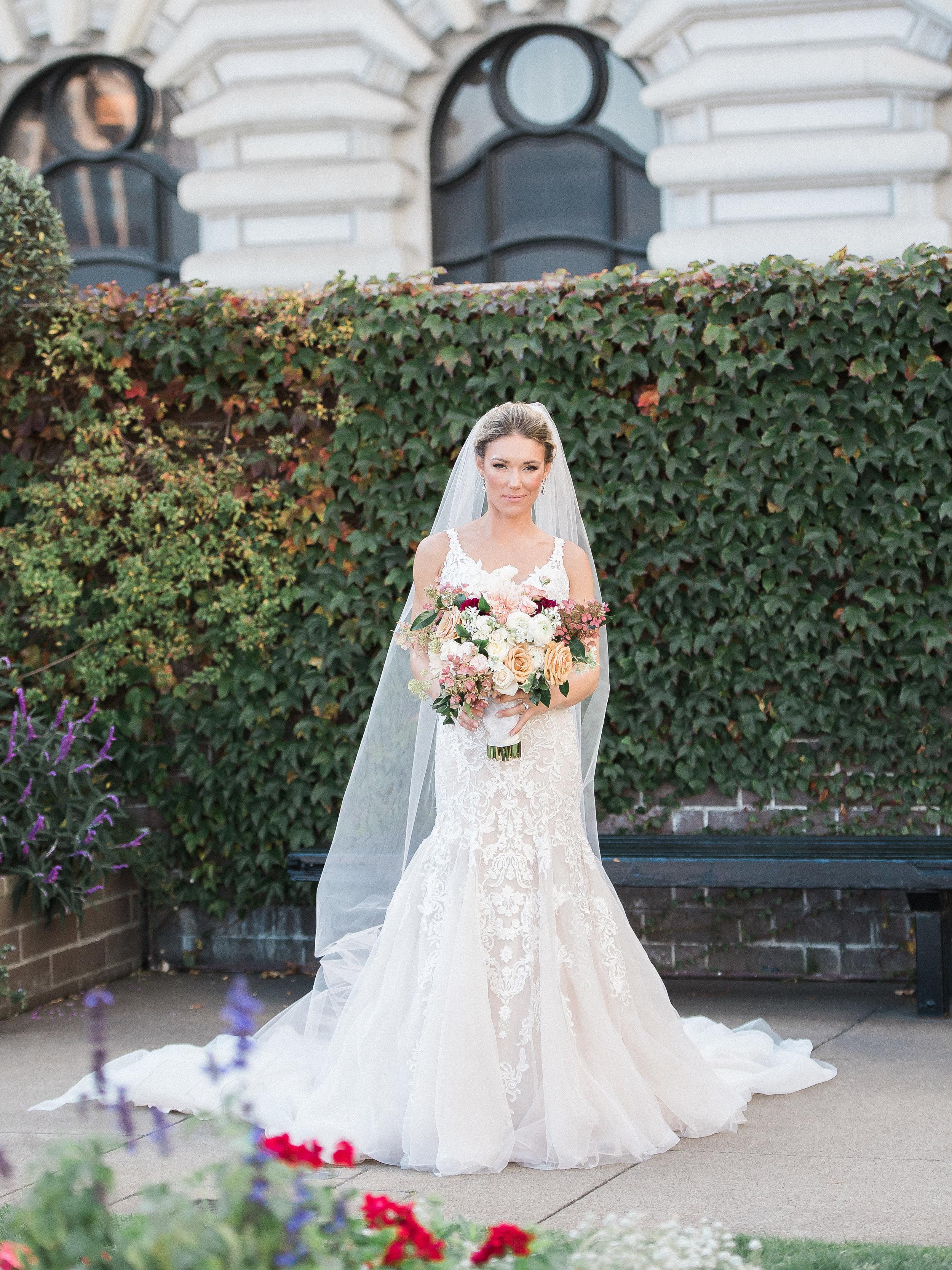 Katie+Nick_wedding_spp-blog-64.jpg
