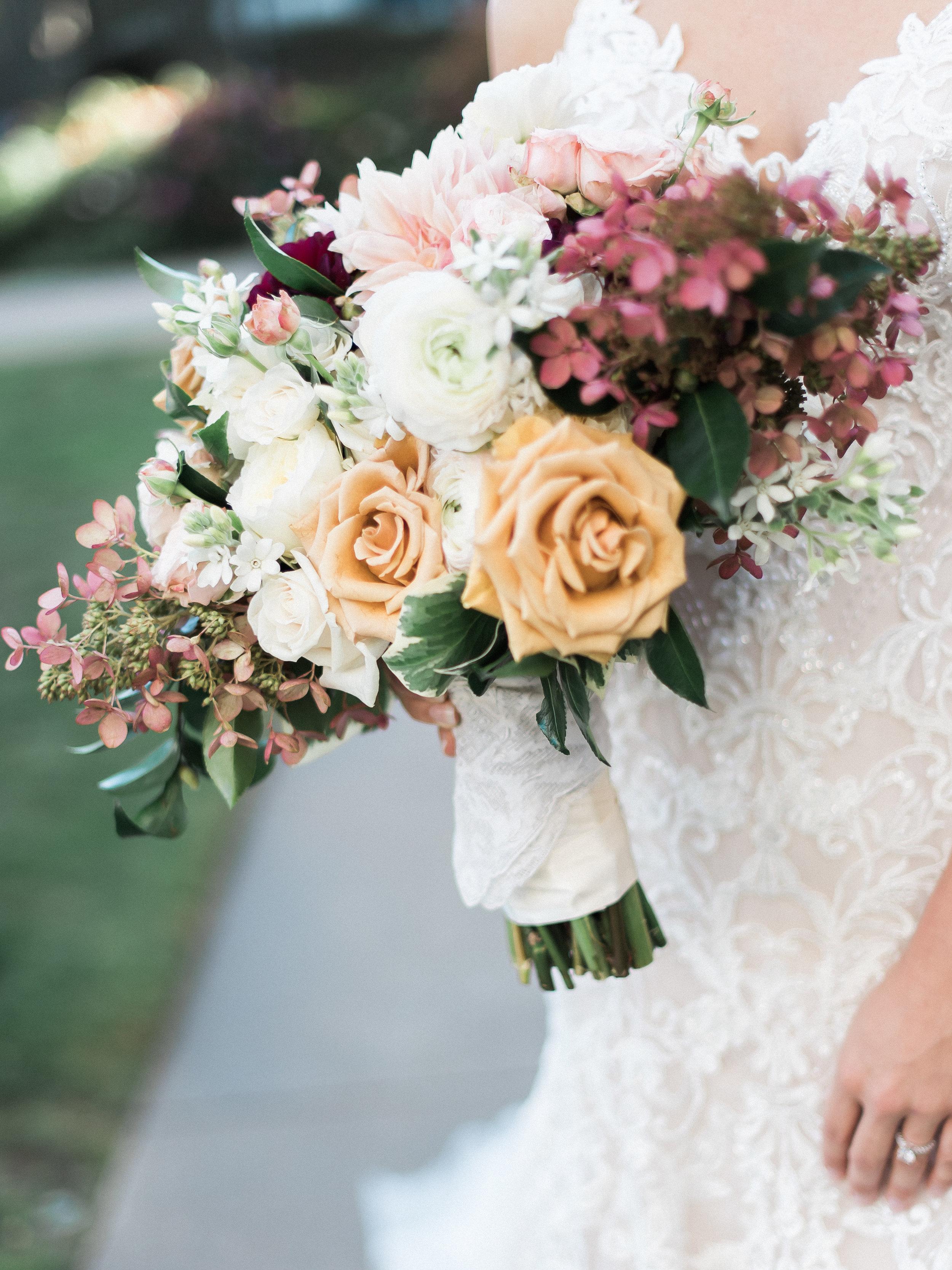 Katie+Nick_wedding_spp-blog-63.jpg