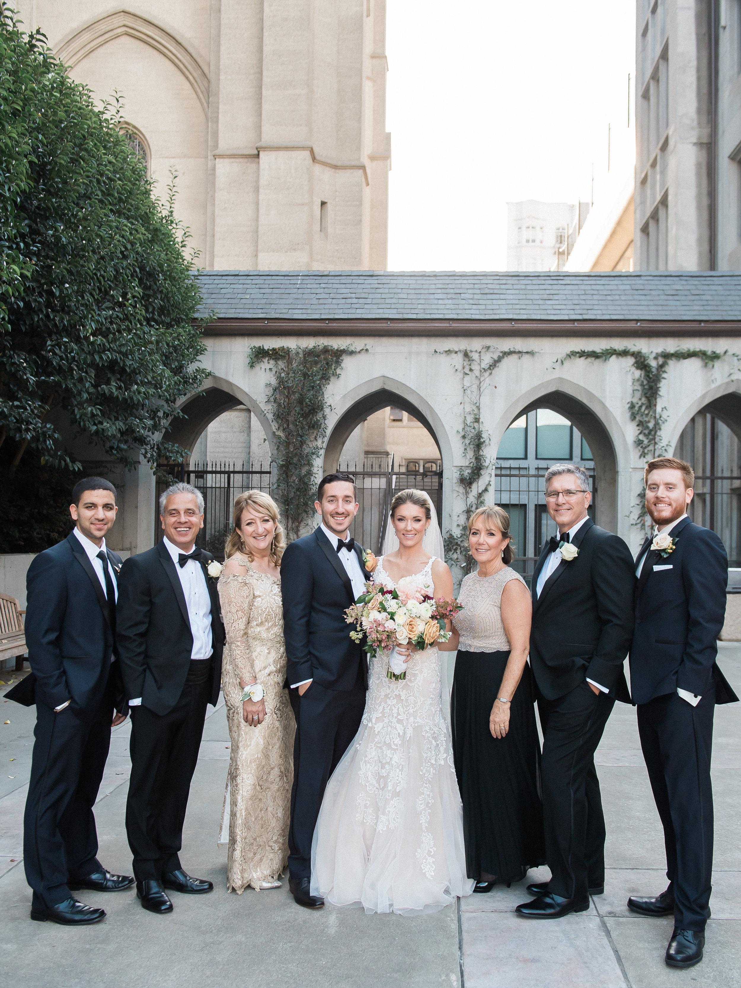 Katie+Nick_wedding_spp-blog-71.jpg