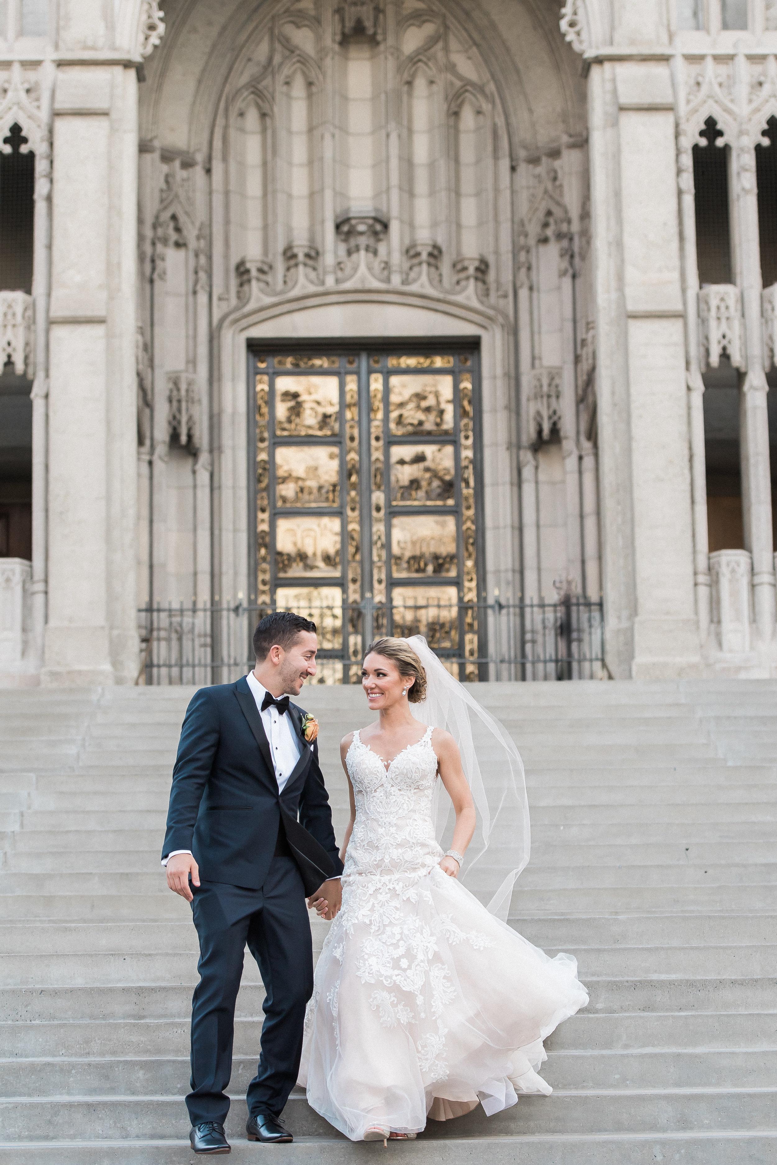 Katie+Nick_wedding_spp-blog-78.jpg