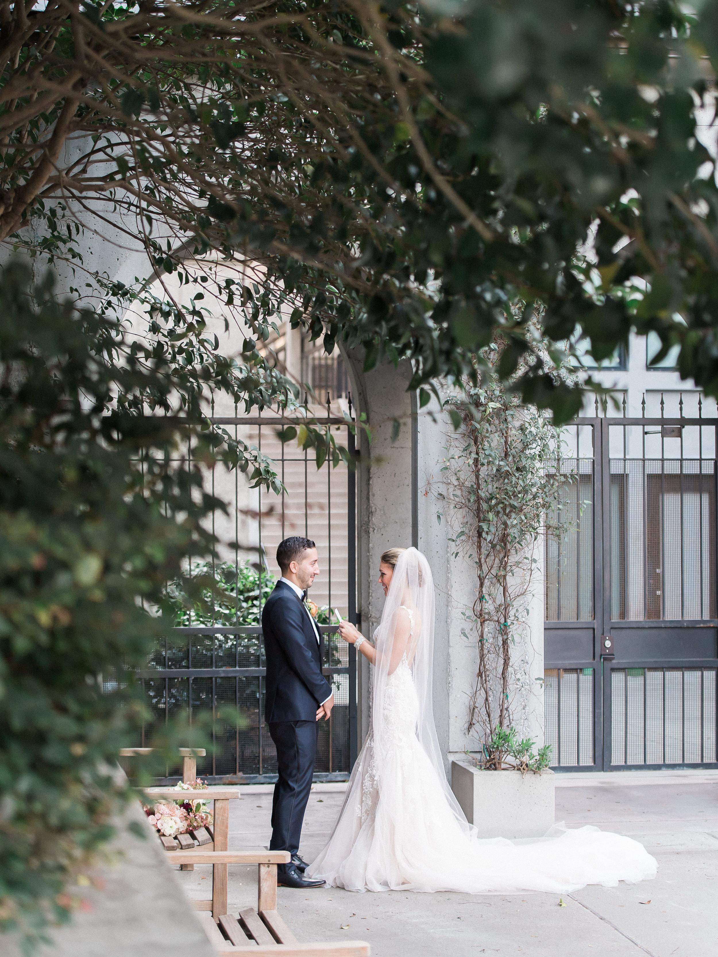Katie+Nick_wedding_spp-blog-81.jpg