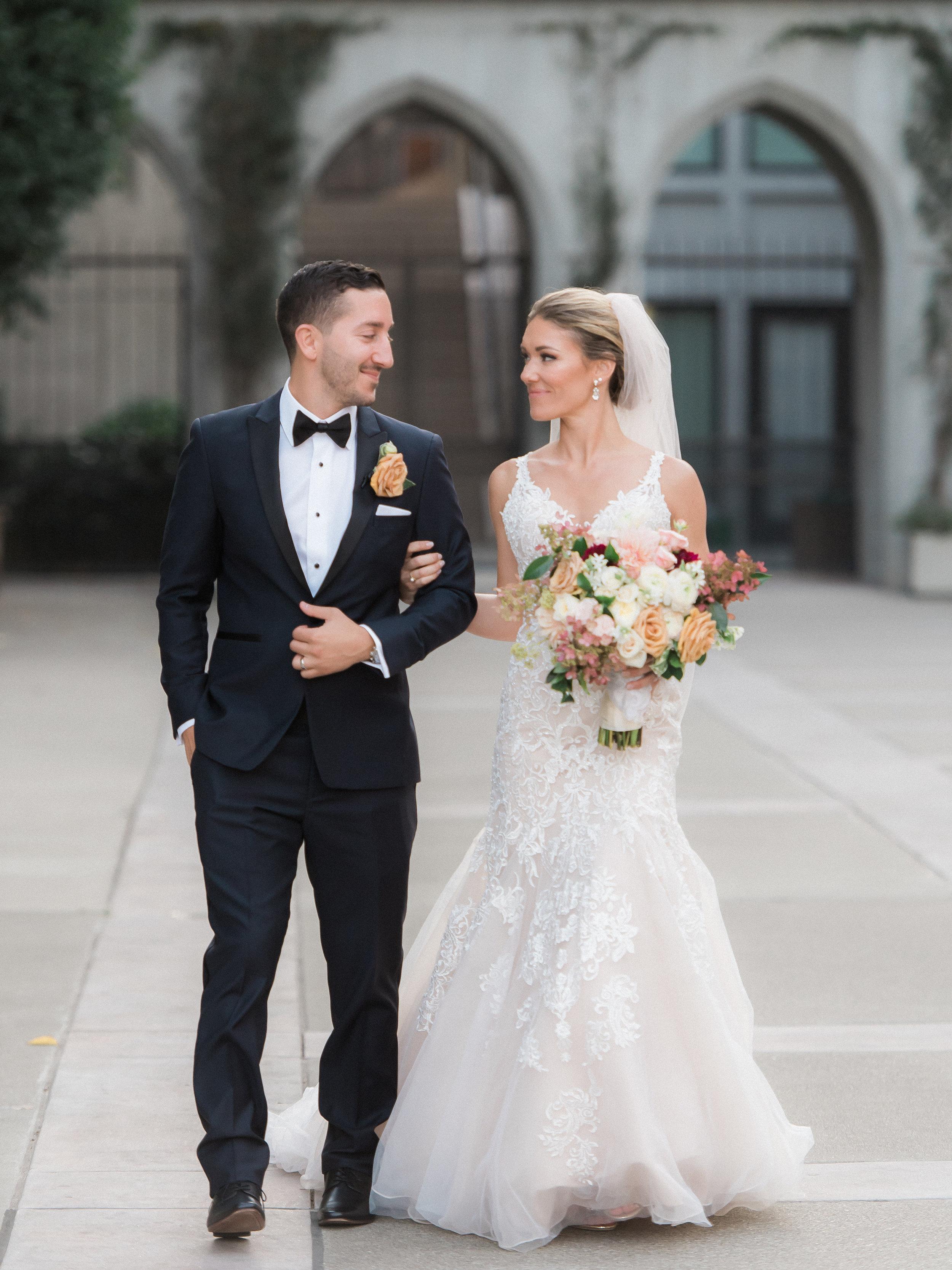 Katie+Nick_wedding_spp-blog-85.jpg