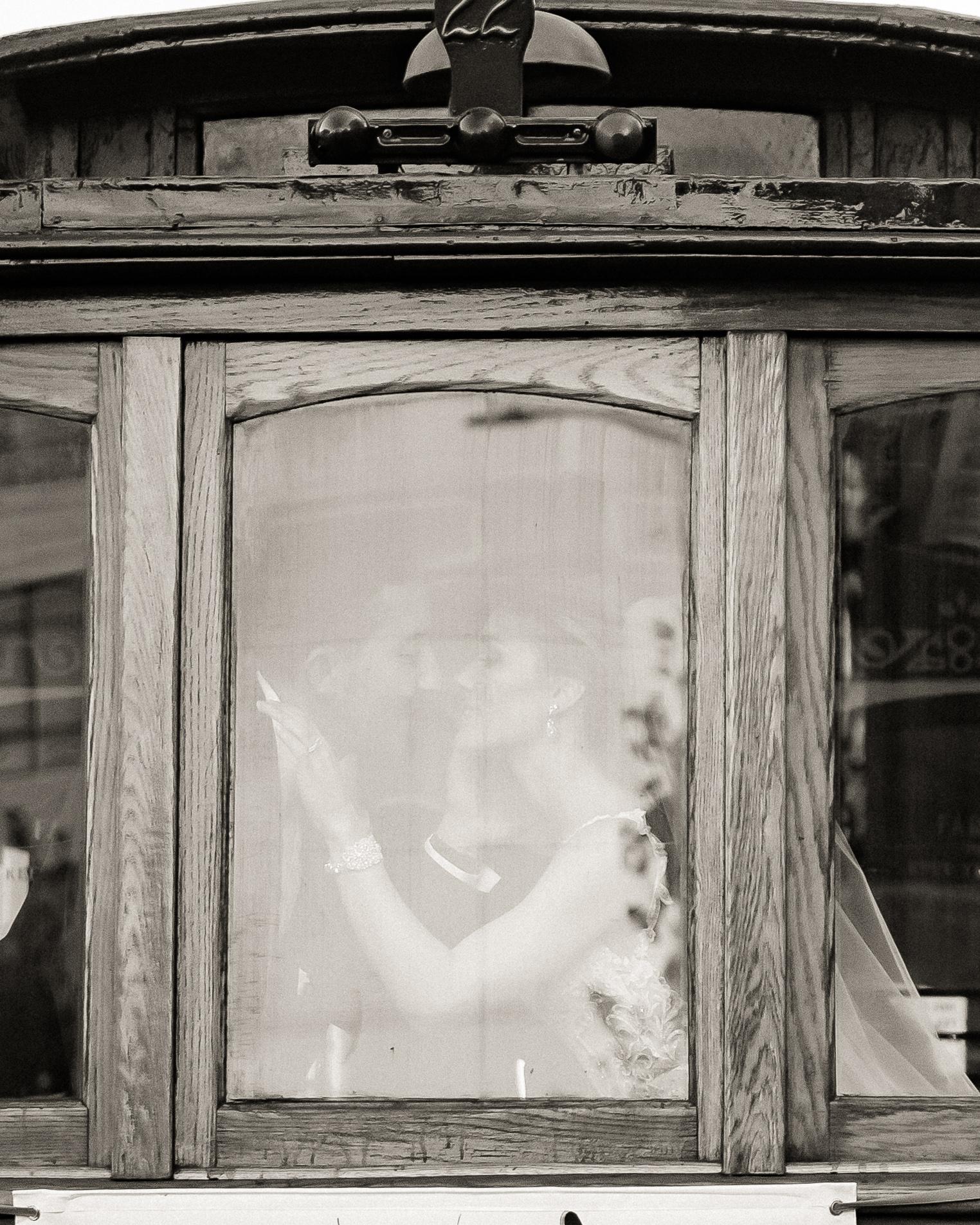 Katie+Nick_wedding_spp-blog-89.jpg